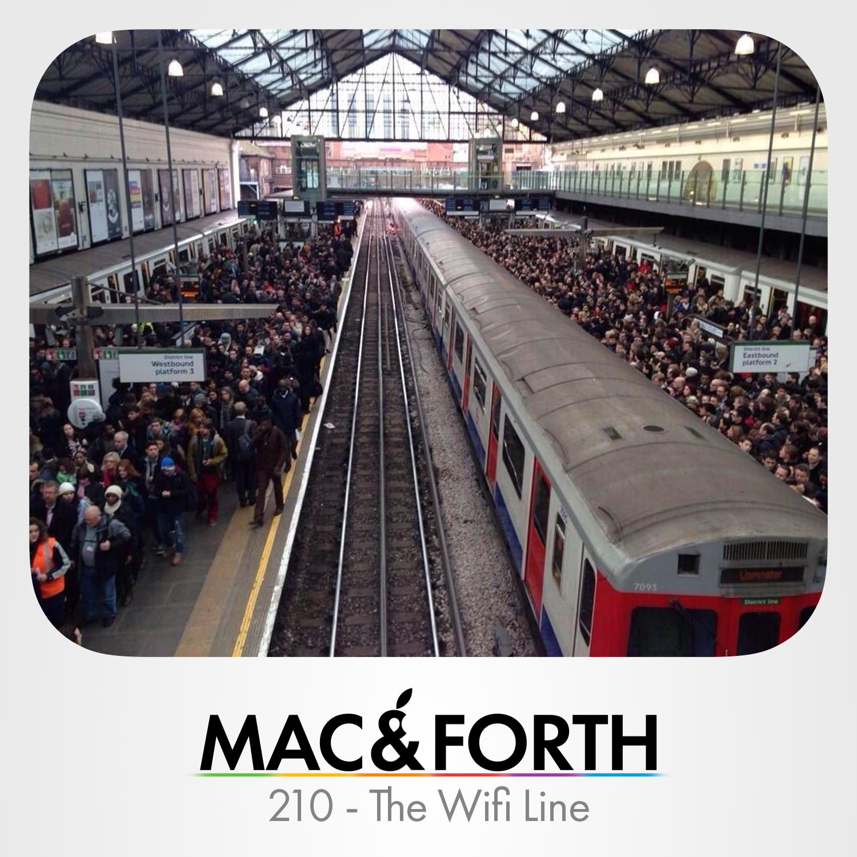 mac_and_forth_210.jpg
