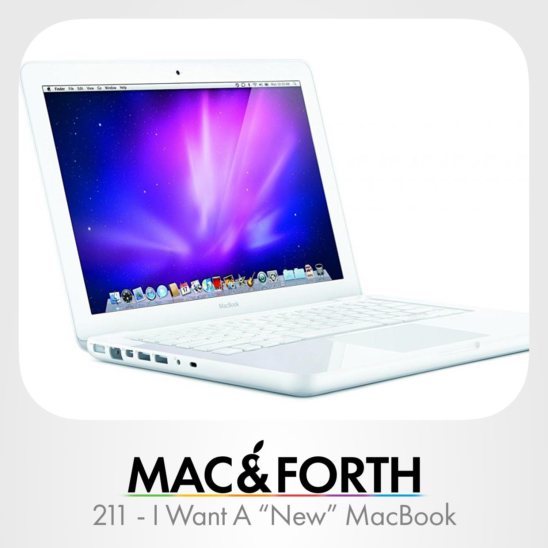 mac_and_forth_211.jpg