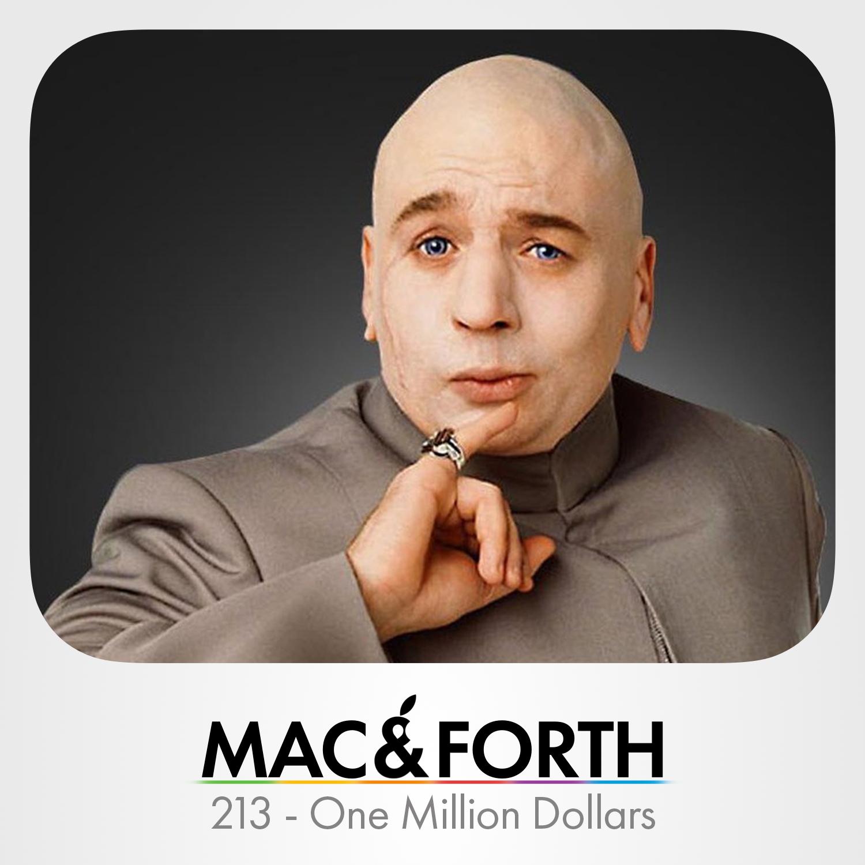 mac_and_forth_213.jpg