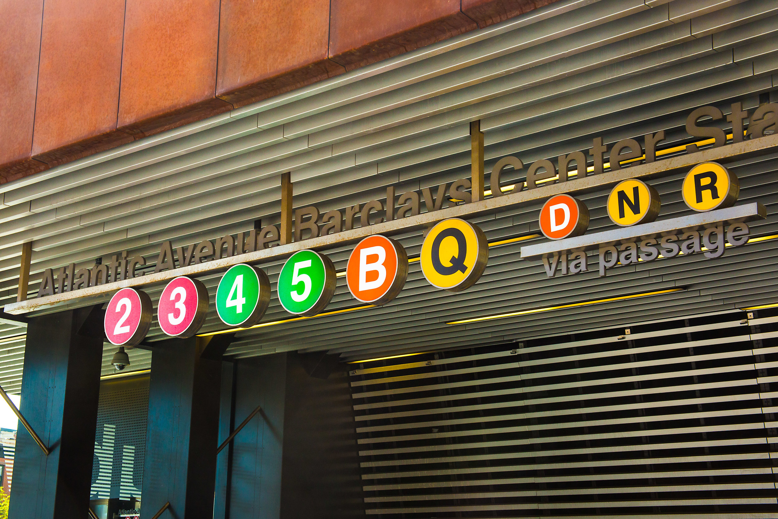 LSNY_Barclays-Center-Area-2.jpg