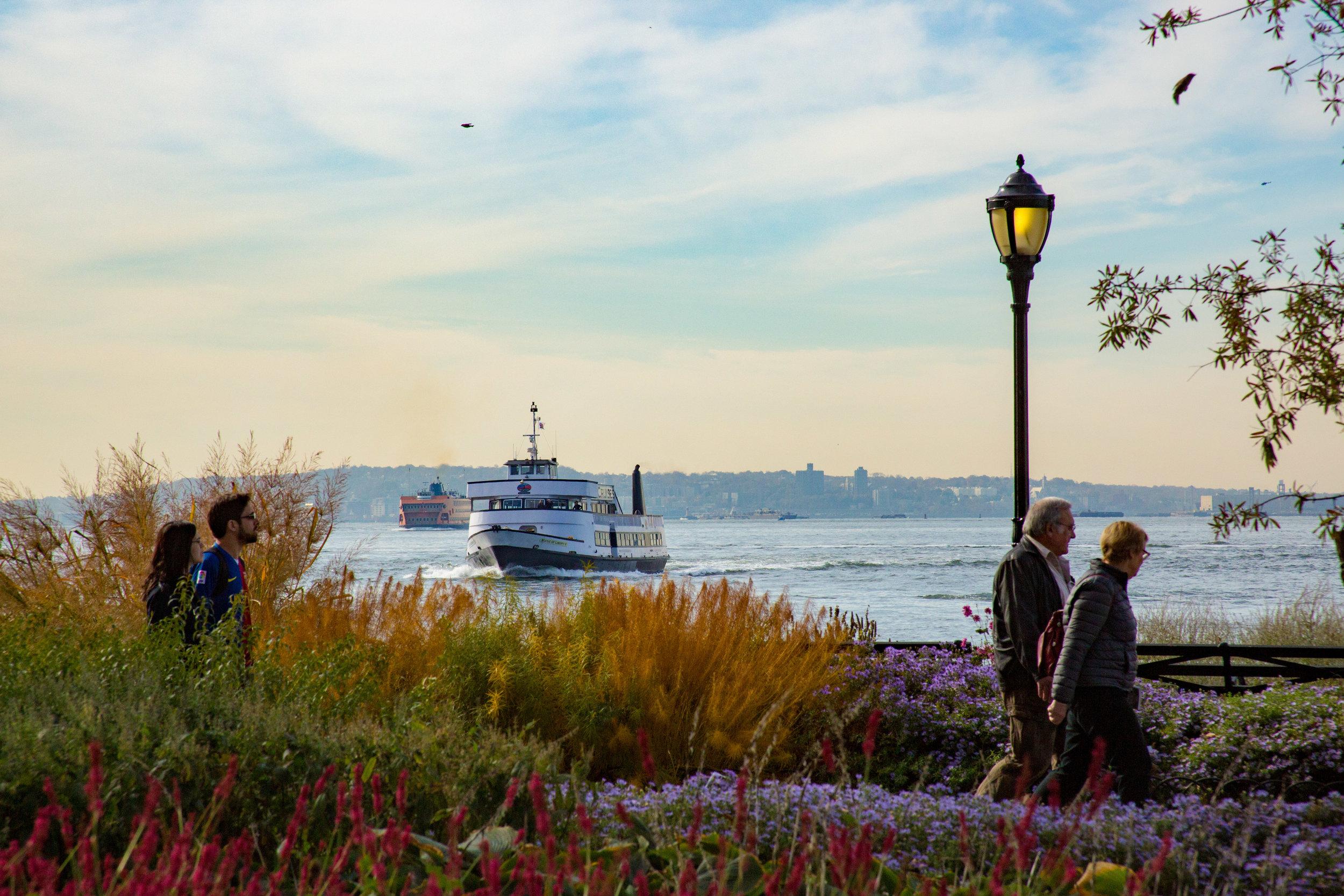 LSNY_Battery-Park-4.jpg
