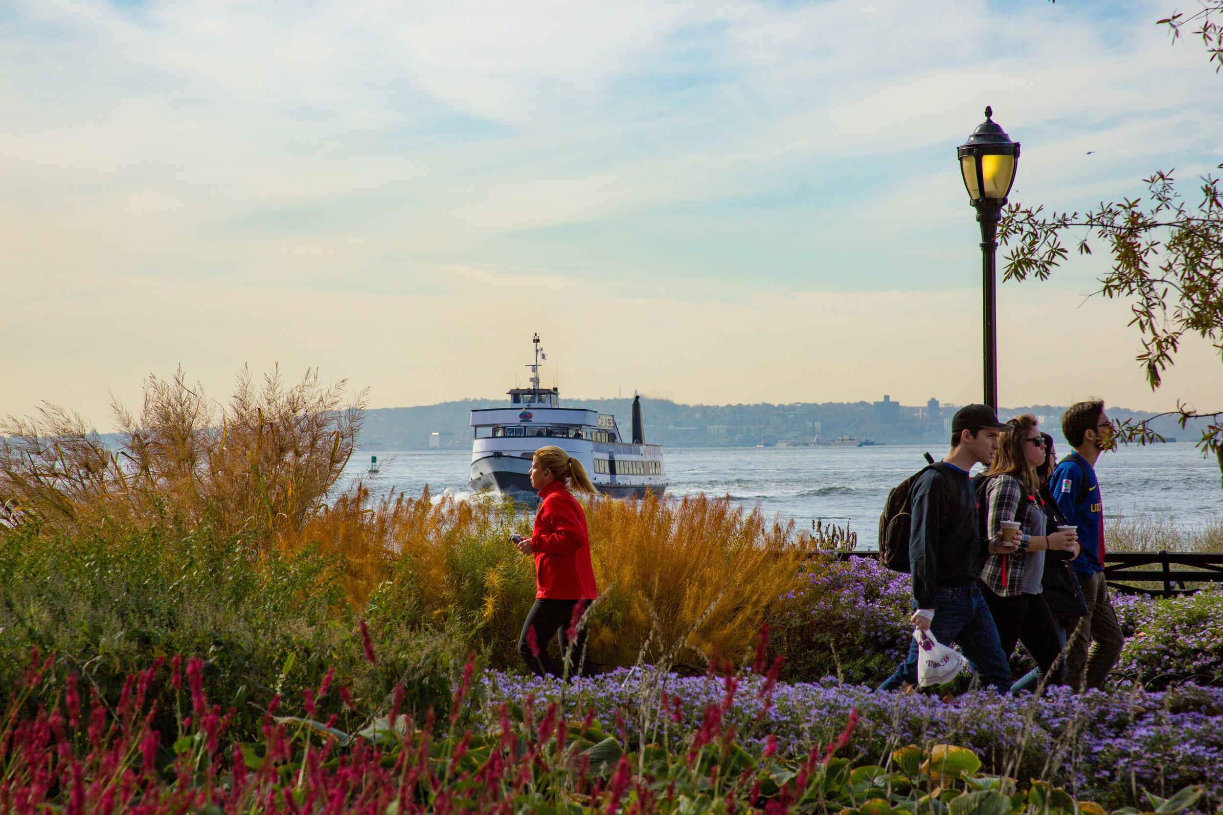LSNY_Battery-Park-5.jpg