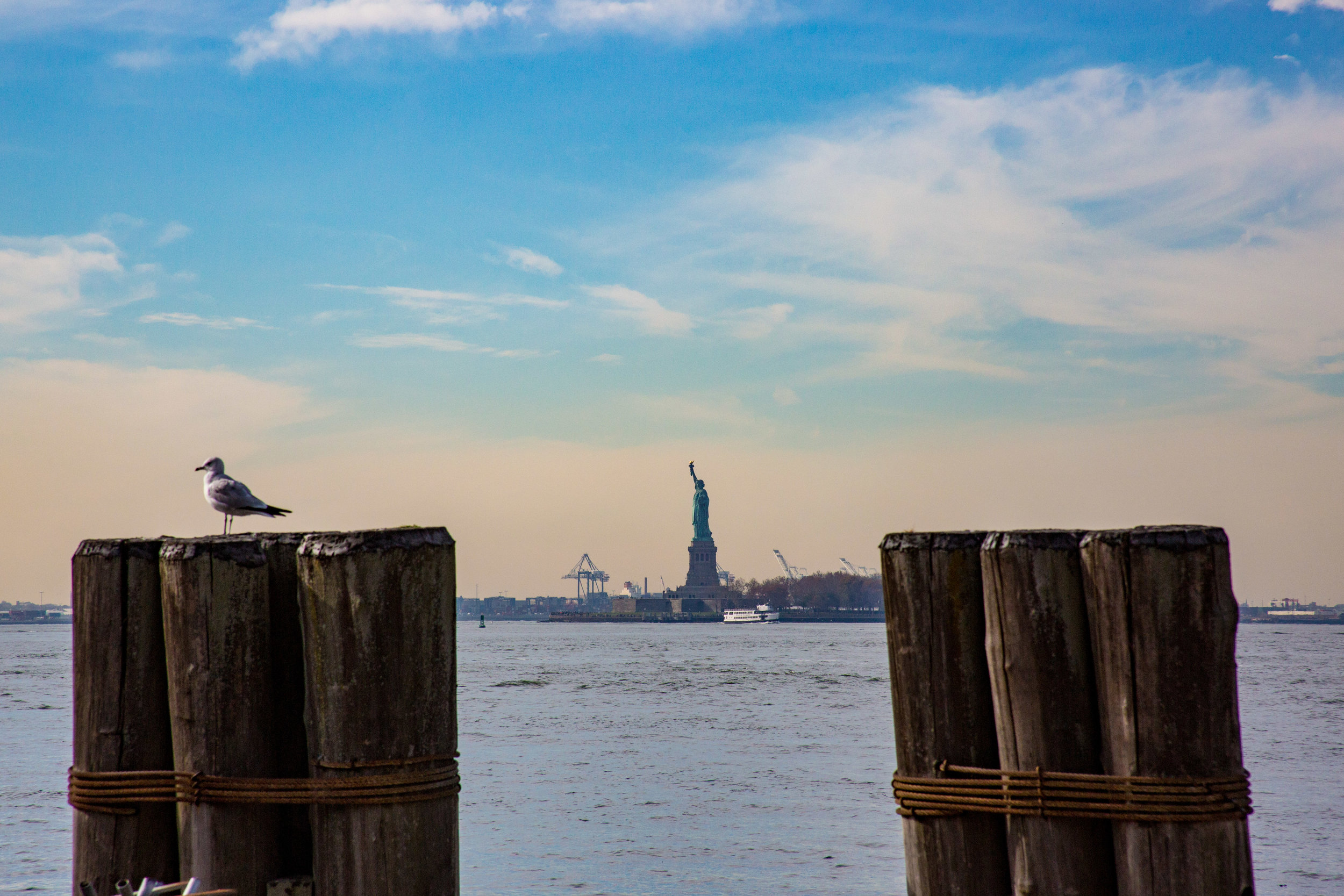 LSNY_Battery-Park-8.jpg