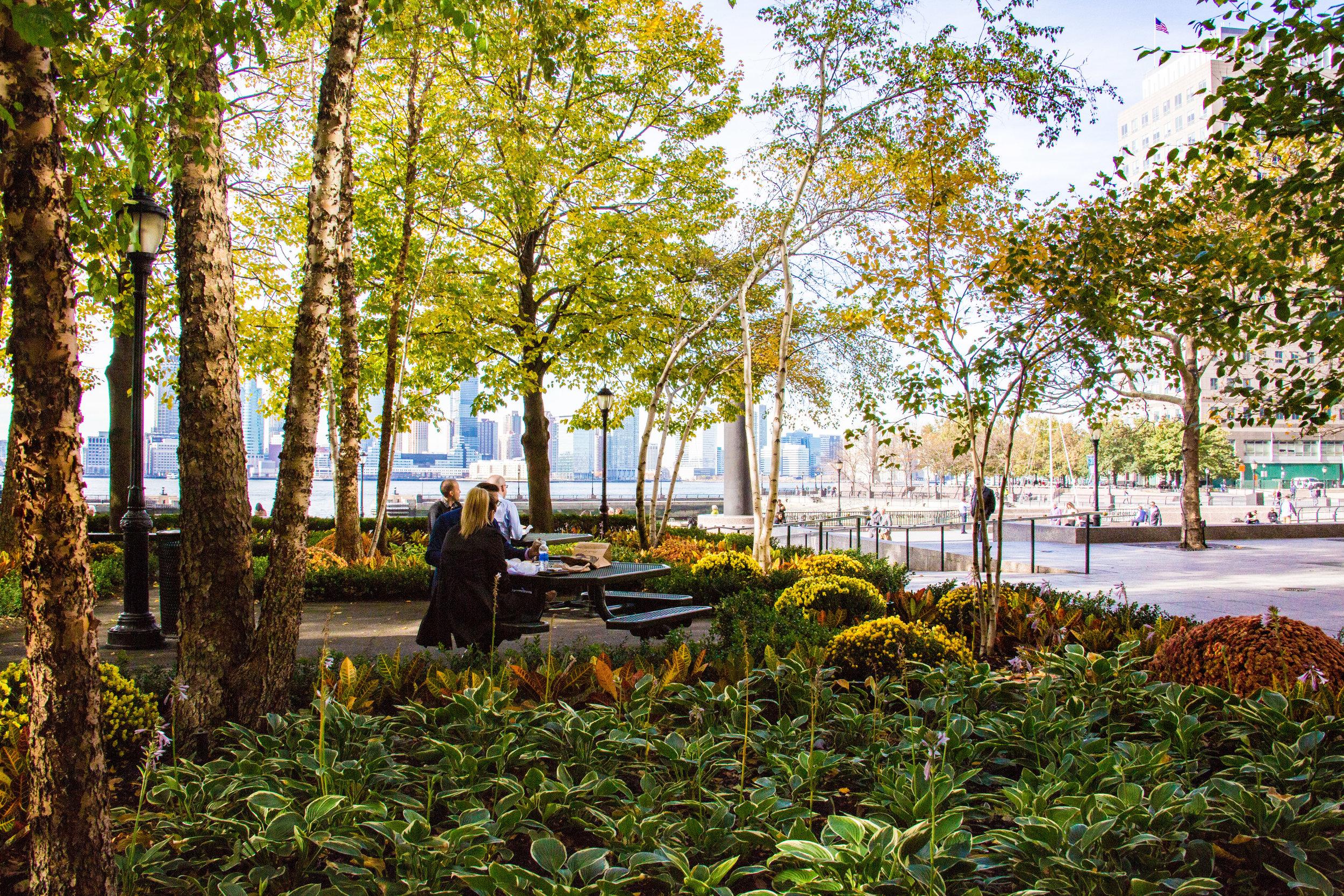 LSNY_Battery-Park-20.jpg