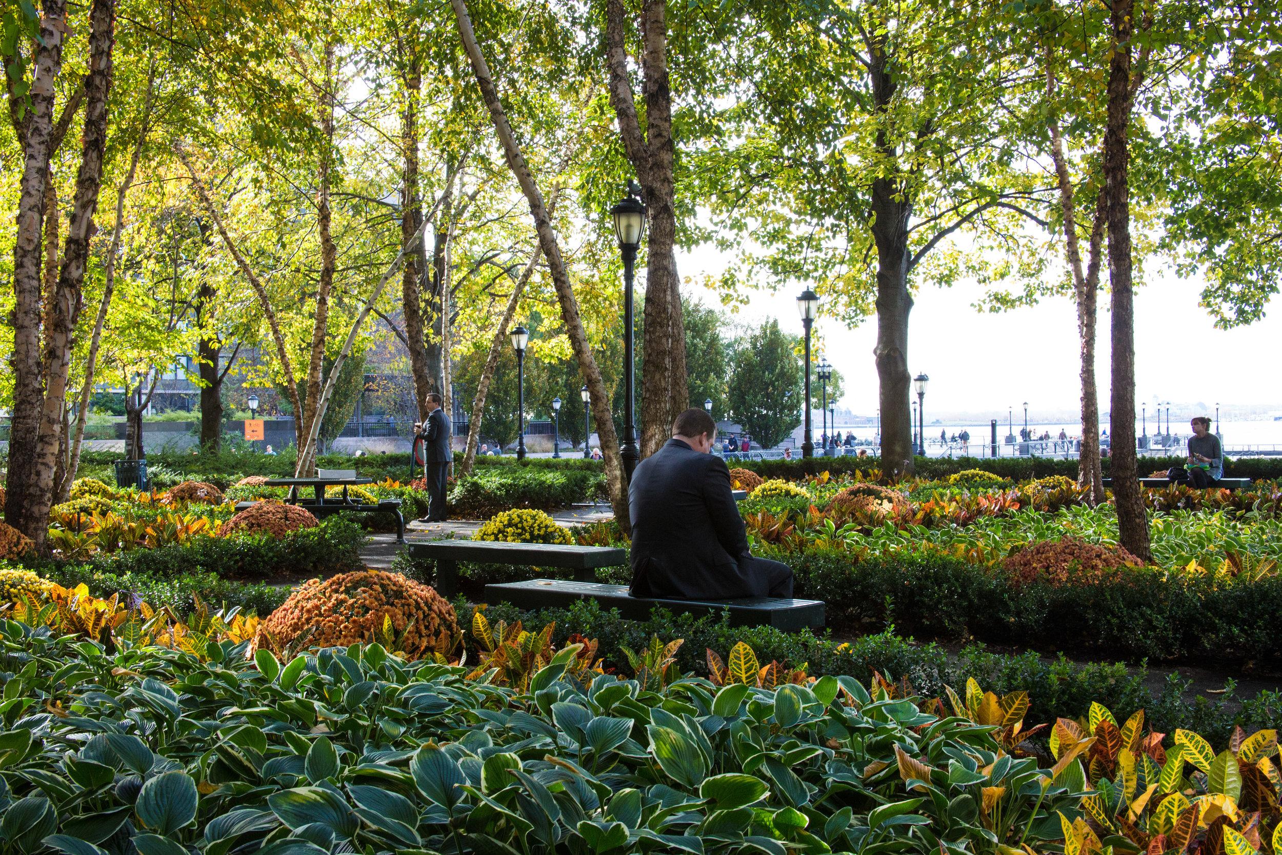 LSNY_Battery-Park-21.jpg