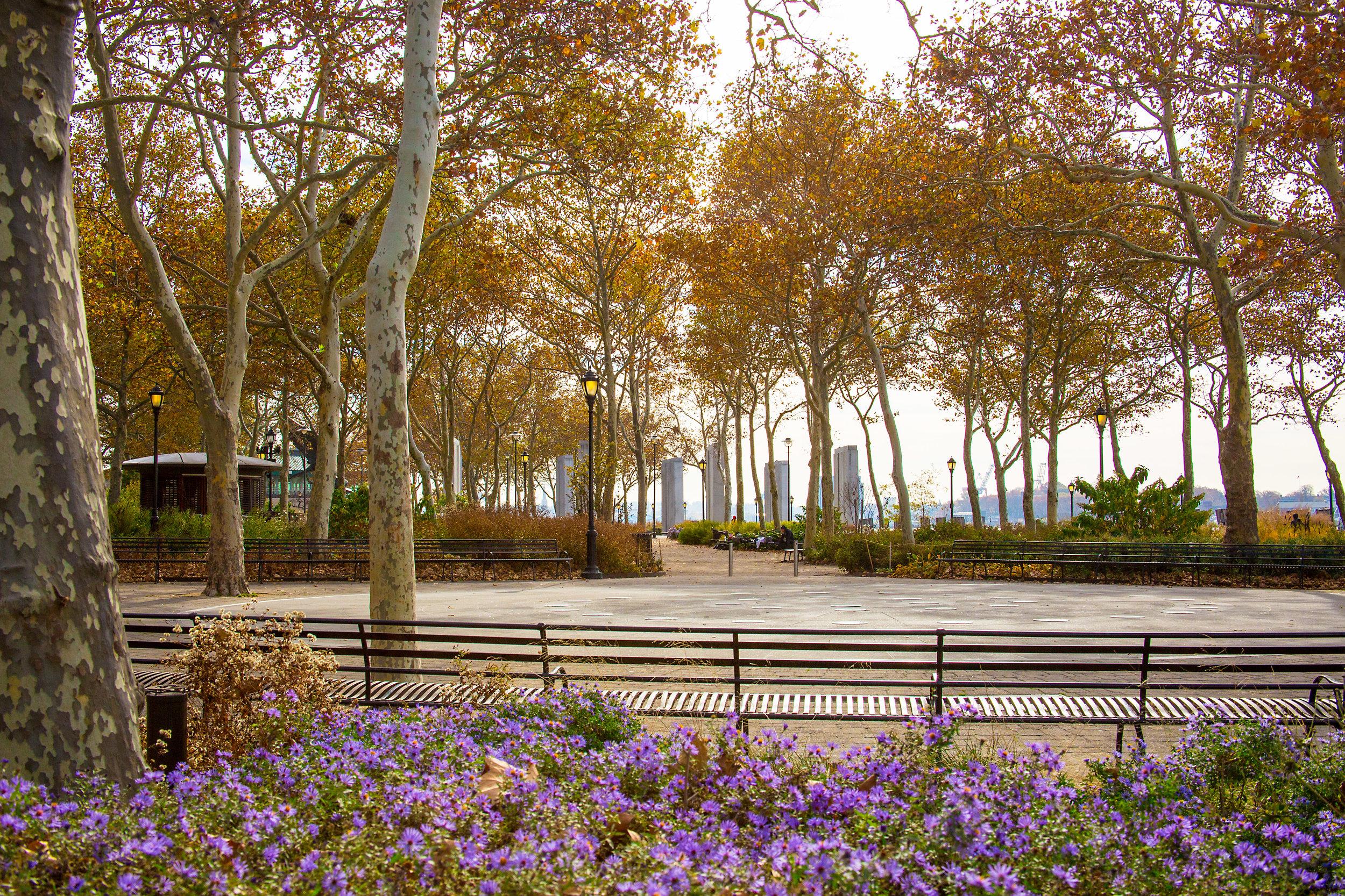 LSNY_Battery-Park-22.jpg