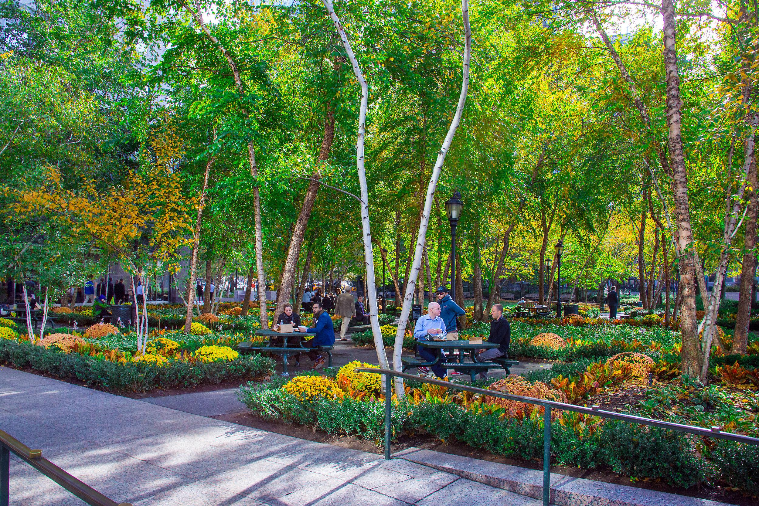 LSNY_Battery-Park-24.jpg