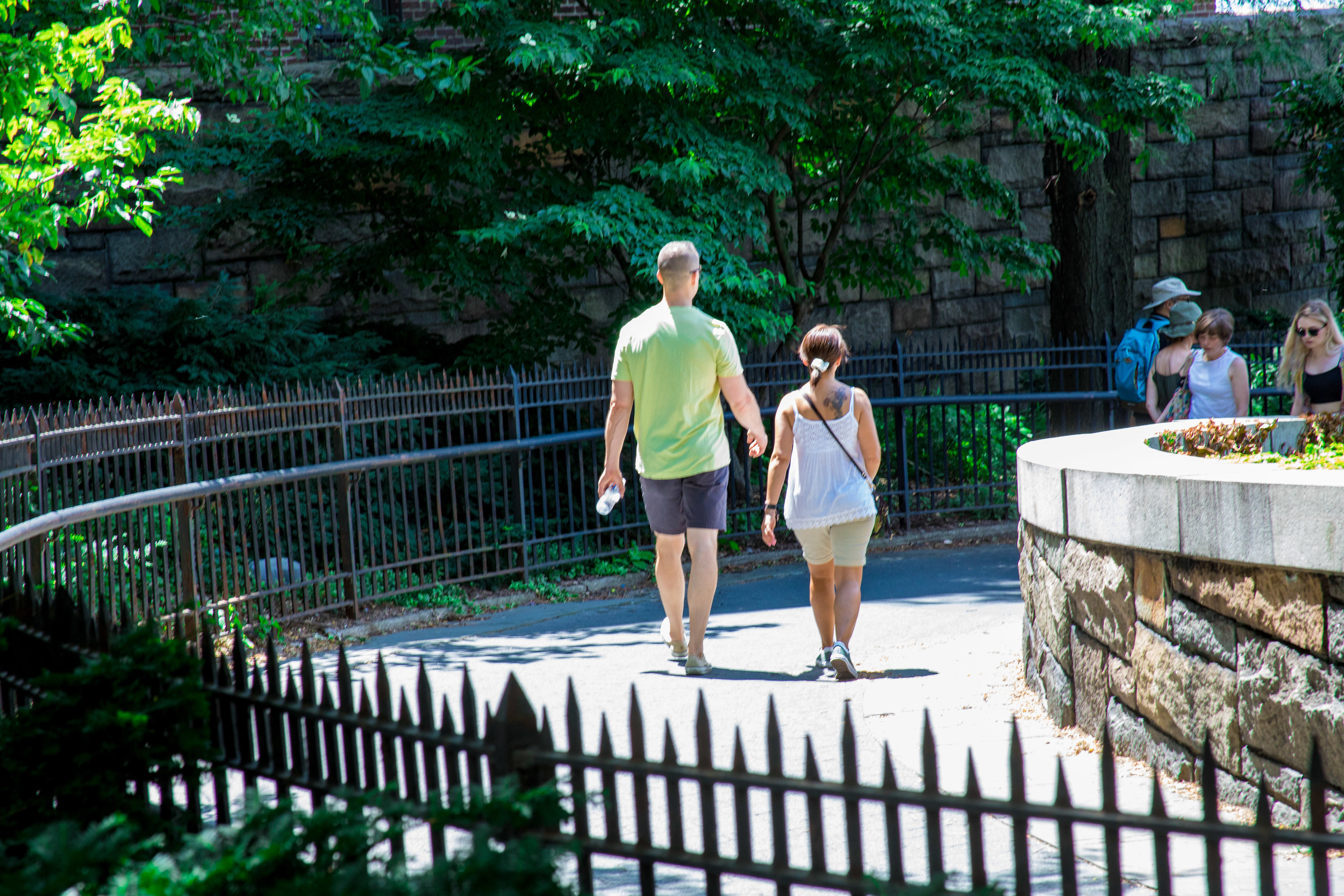 LSNY_Brooklyn-Heights-13.jpg