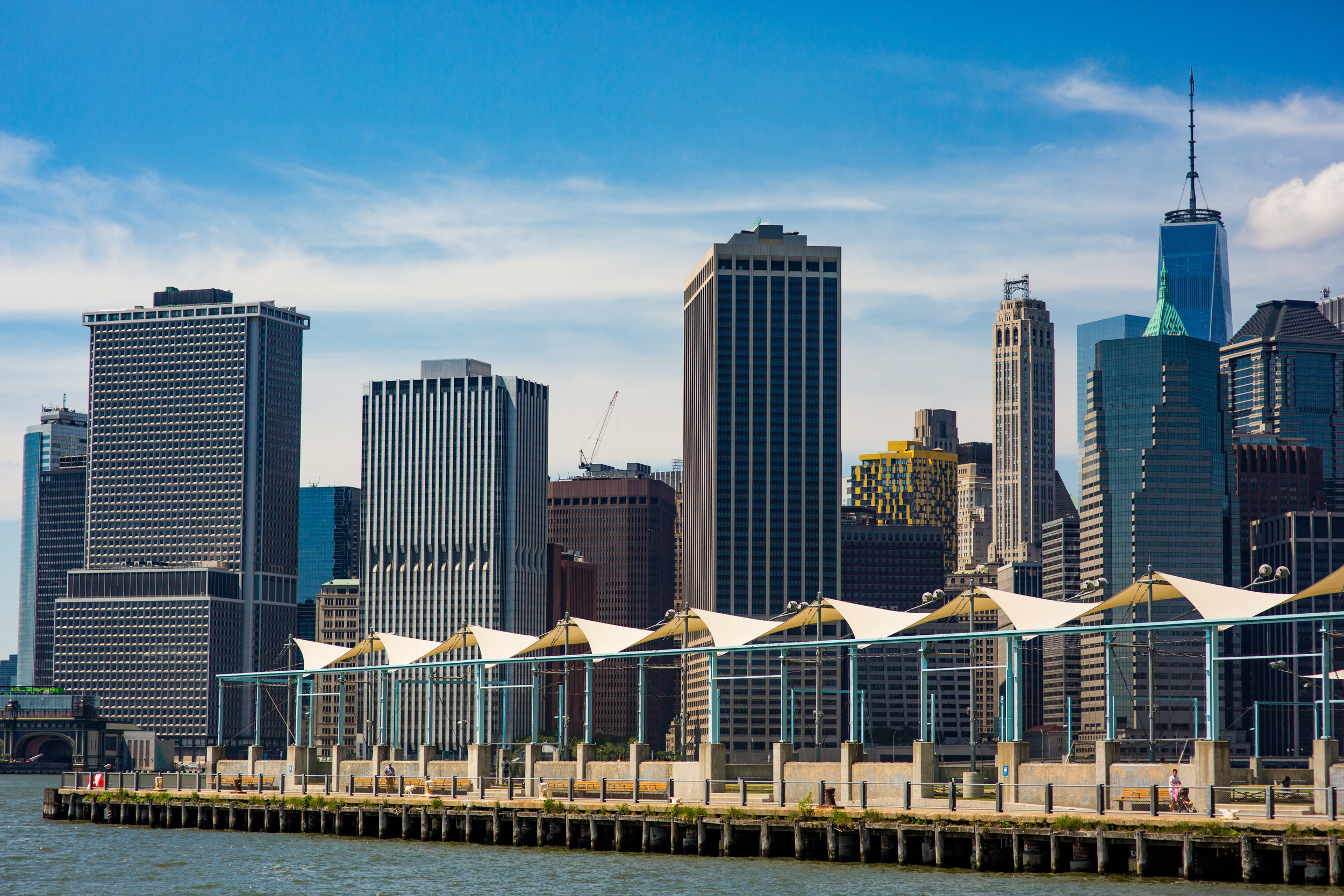 LSNY_Brooklyn_Bridge_Park-9.jpg