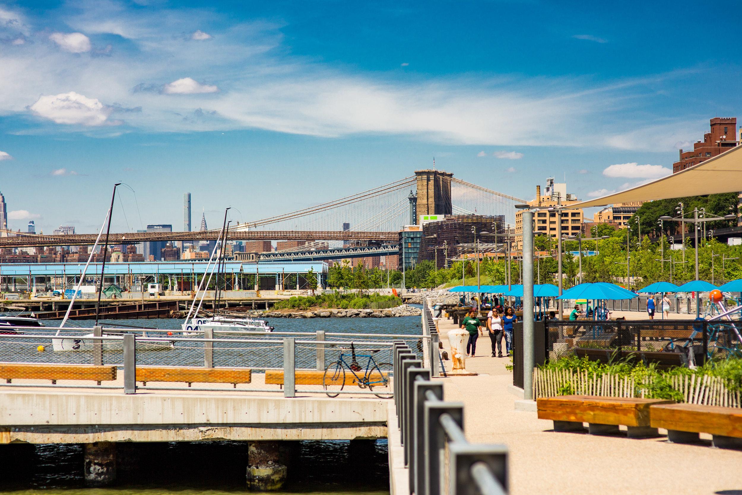 LSNY_Brooklyn_Bridge_Park-18.jpg