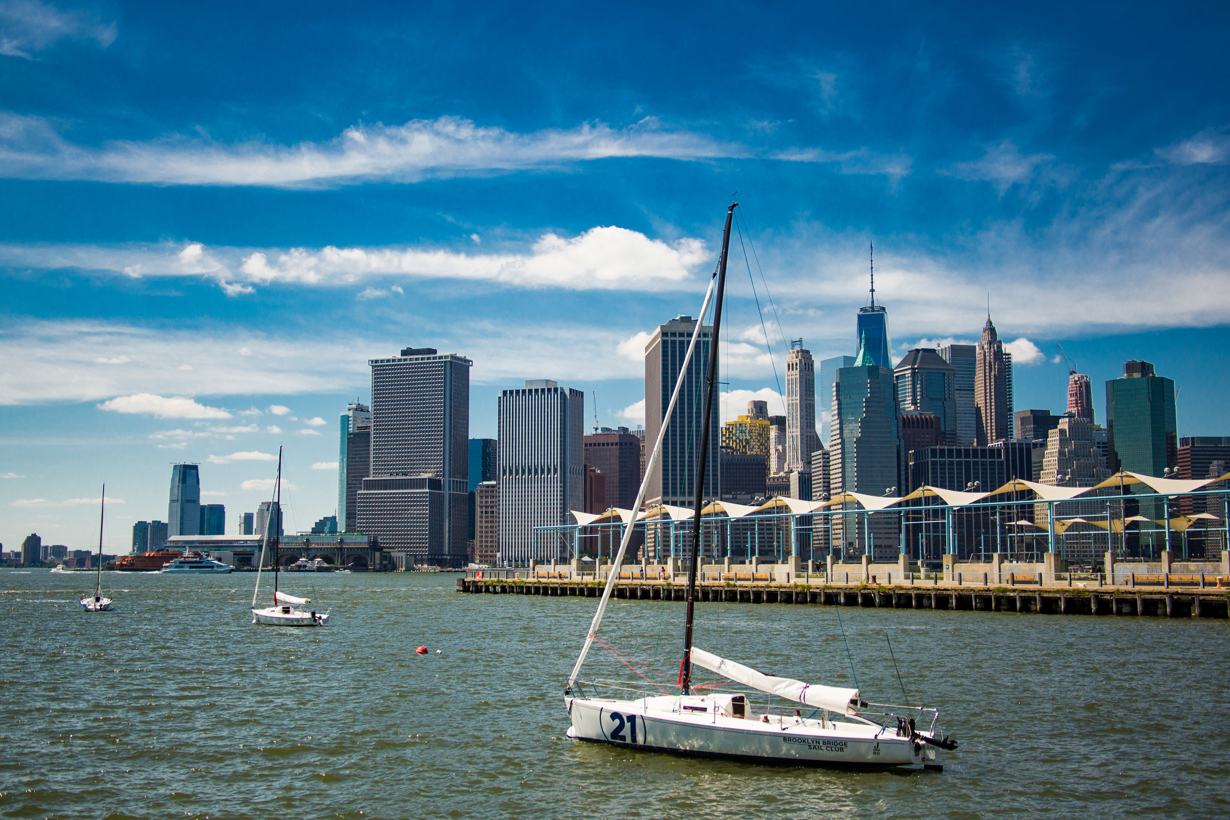 LSNY_Brooklyn_Bridge_Park-30.jpg