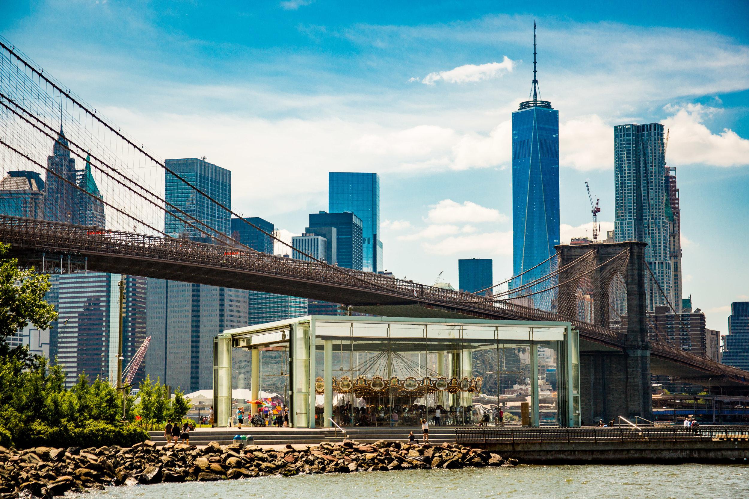 LSNY_Brooklyn_Bridge_Park-31.jpg