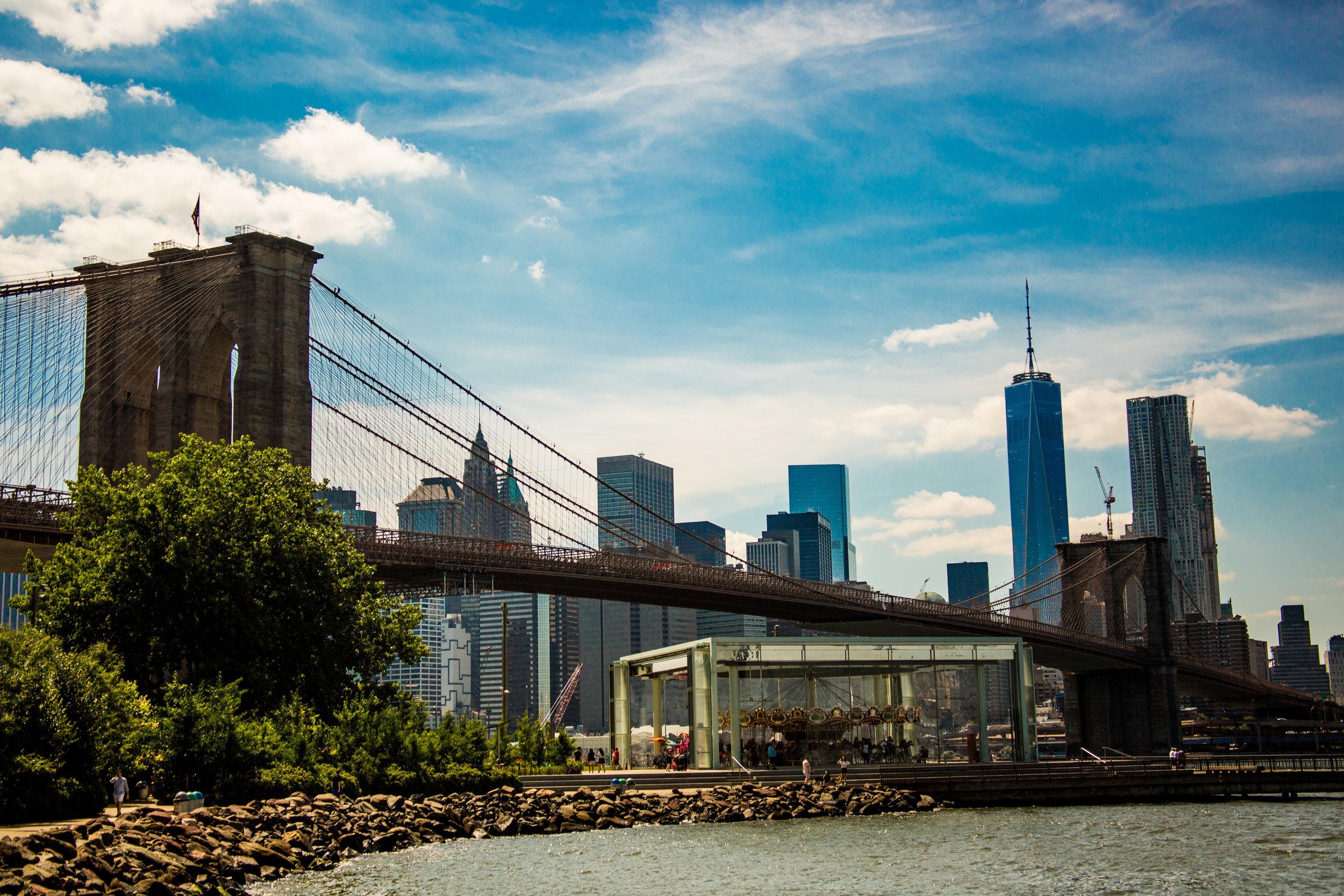 LSNY_Brooklyn_Bridge_Park-32.jpg