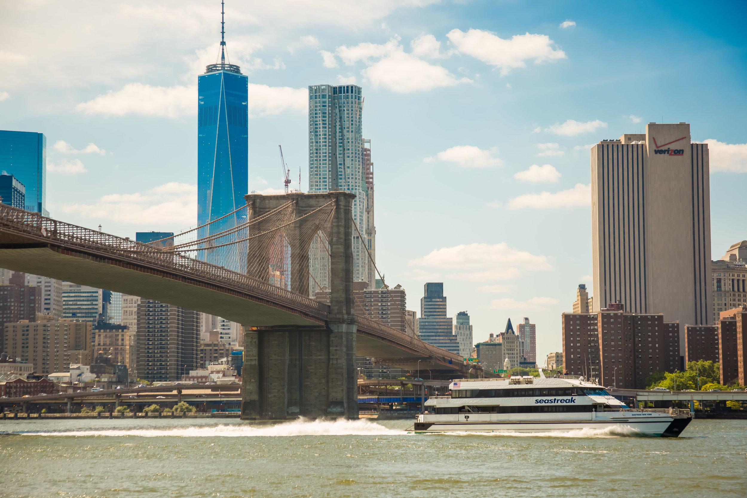 LSNY_Brooklyn_Bridge_Park-40.jpg