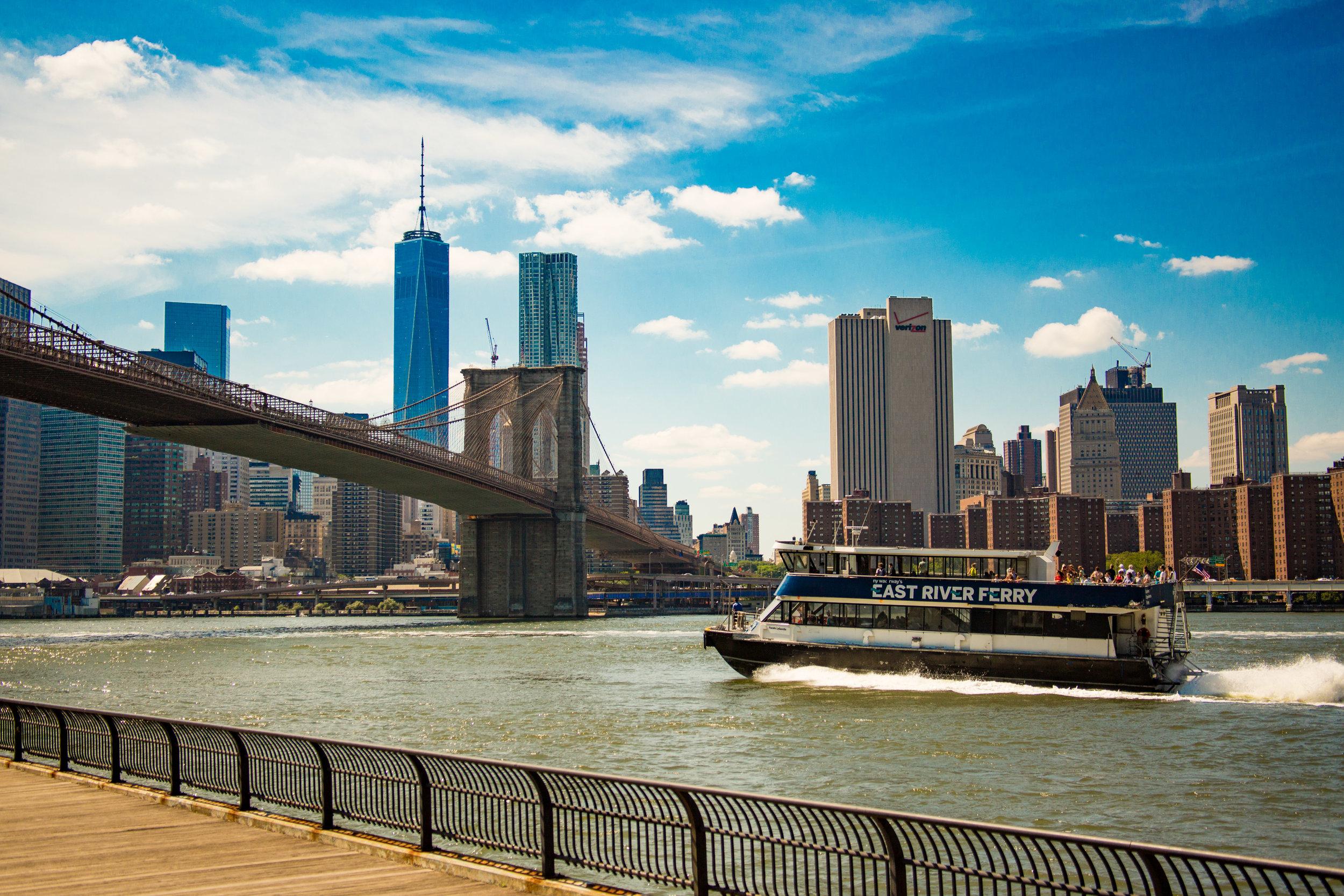 LSNY_Brooklyn_Bridge_Park-41.jpg