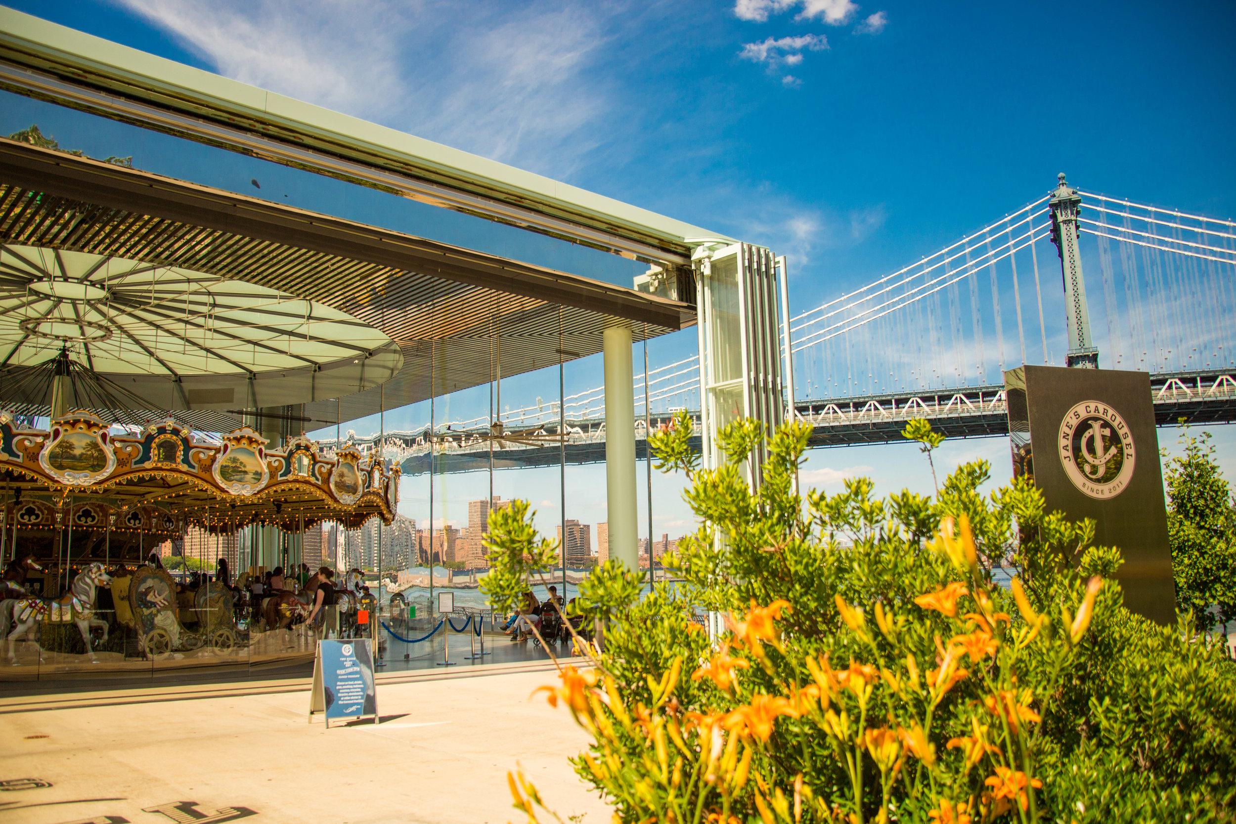 LSNY_Brooklyn_Bridge_Park-45.jpg