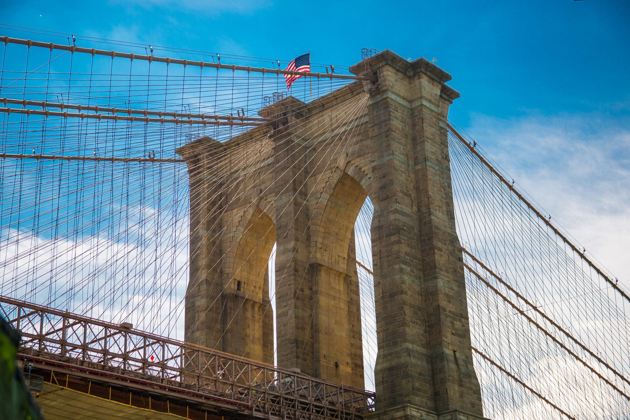 LSNY_Brooklyn_Bridge_Park-47.jpg
