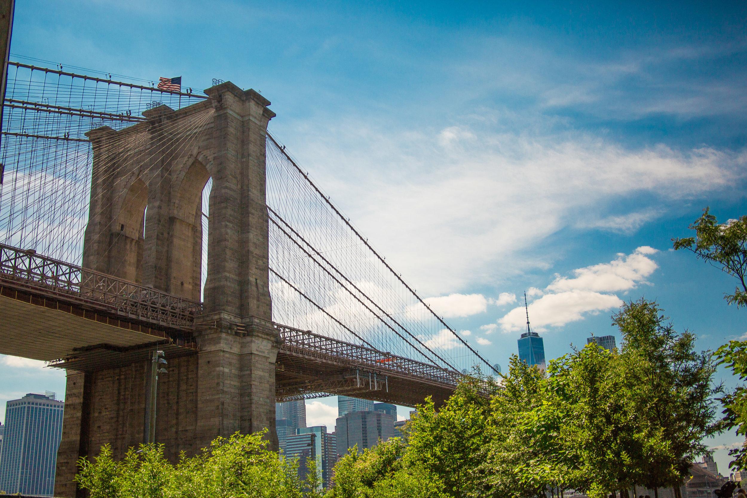 LSNY_Brooklyn_Bridge_Park-48.jpg