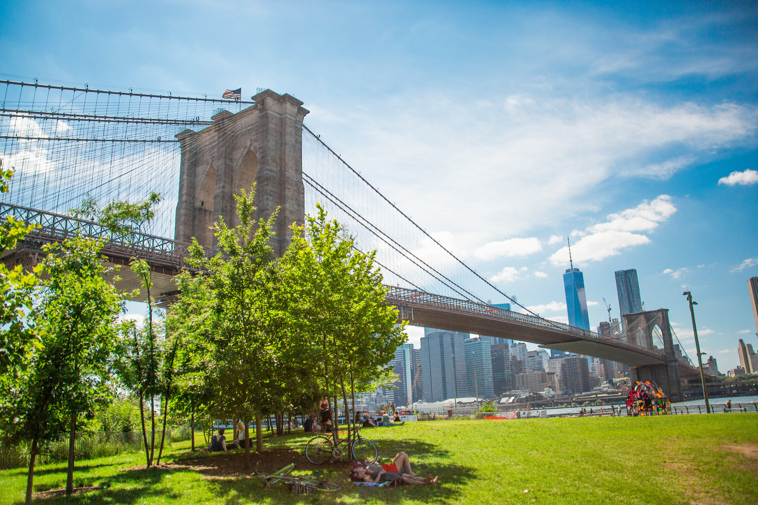 LSNY_Brooklyn_Bridge_Park-49.jpg