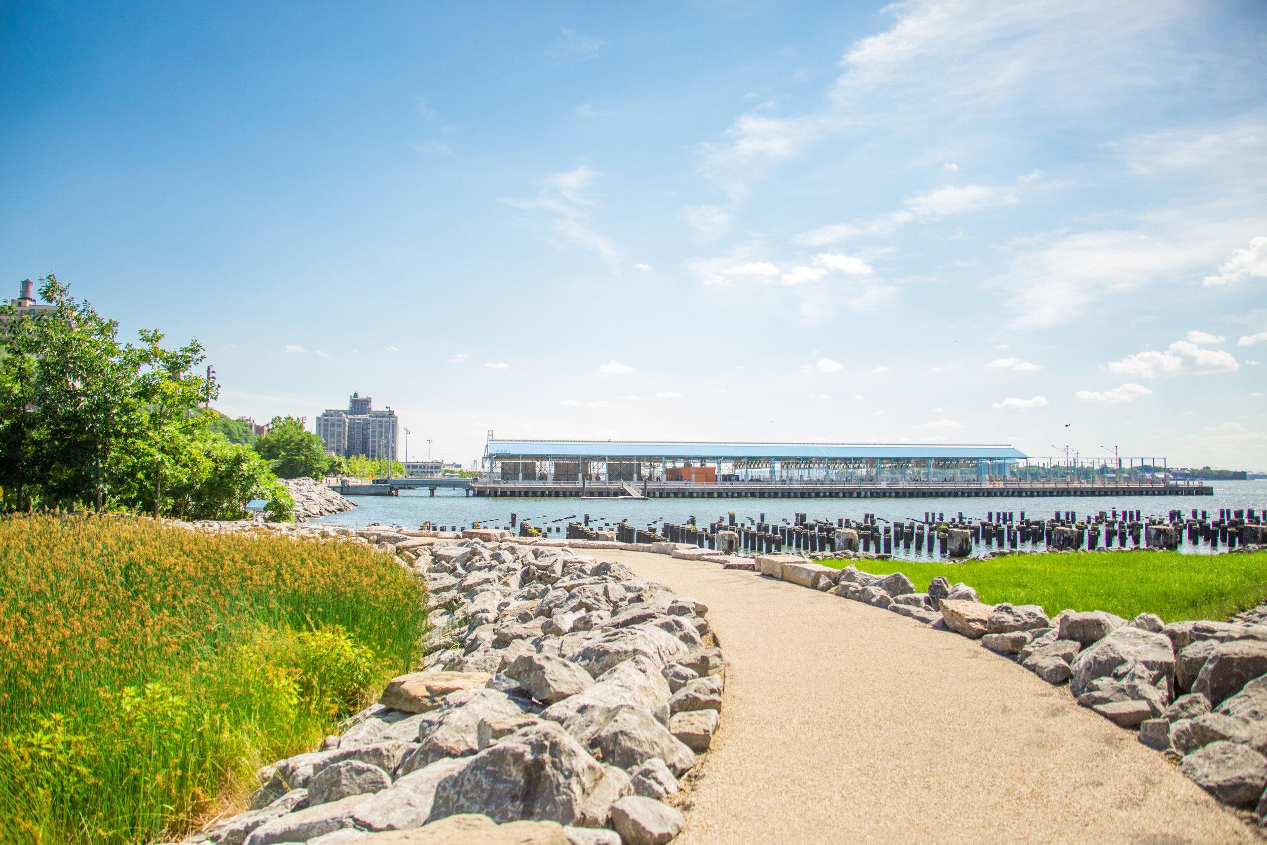 LSNY_Brooklyn_Bridge_Park-65.jpg