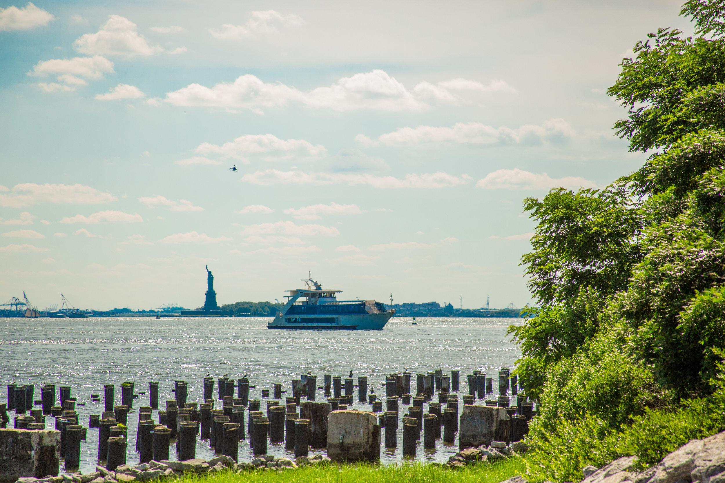 LSNY_Brooklyn_Bridge_Park-67.jpg