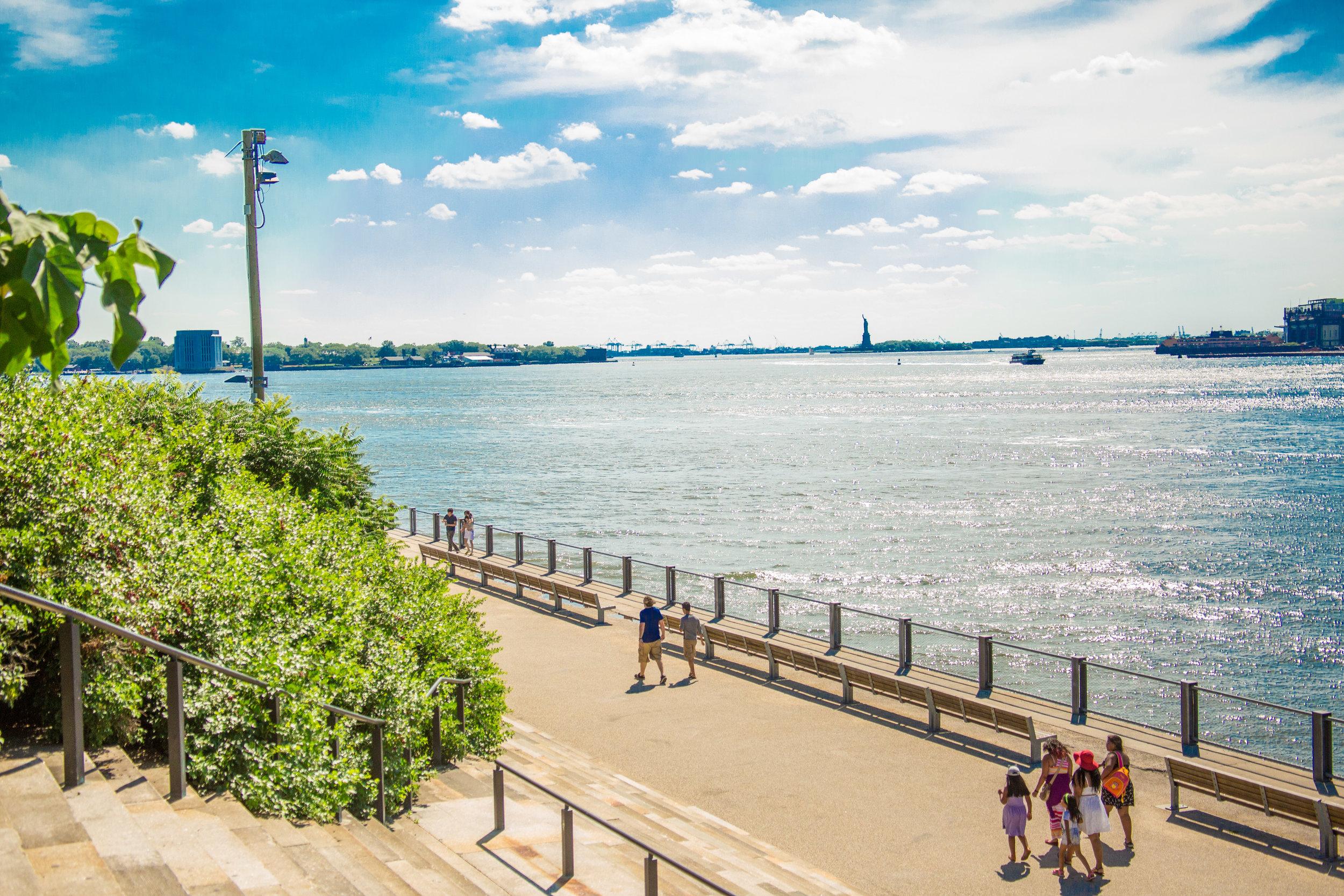 LSNY_Brooklyn_Bridge_Park-70.jpg