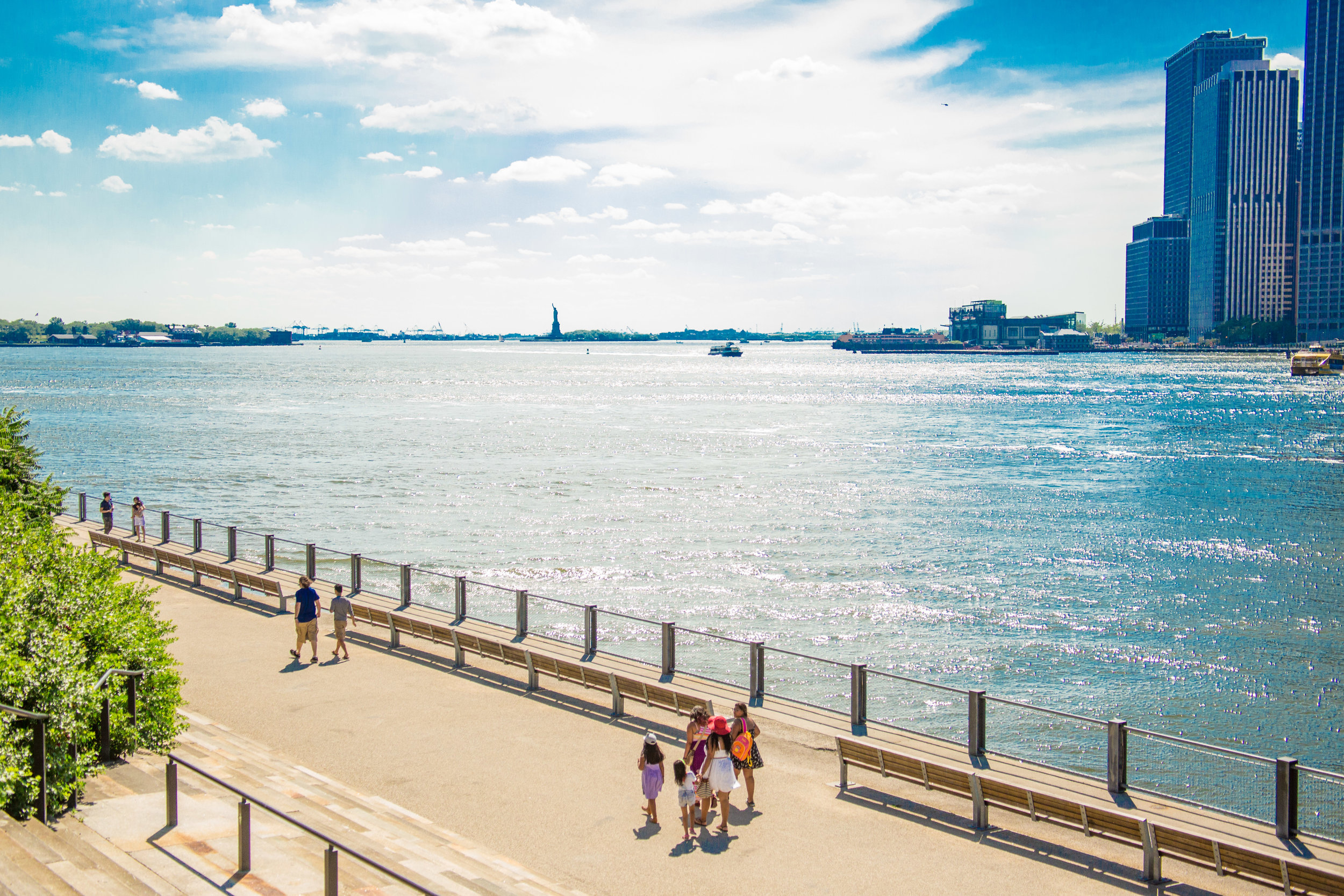 LSNY_Brooklyn_Bridge_Park-71.jpg