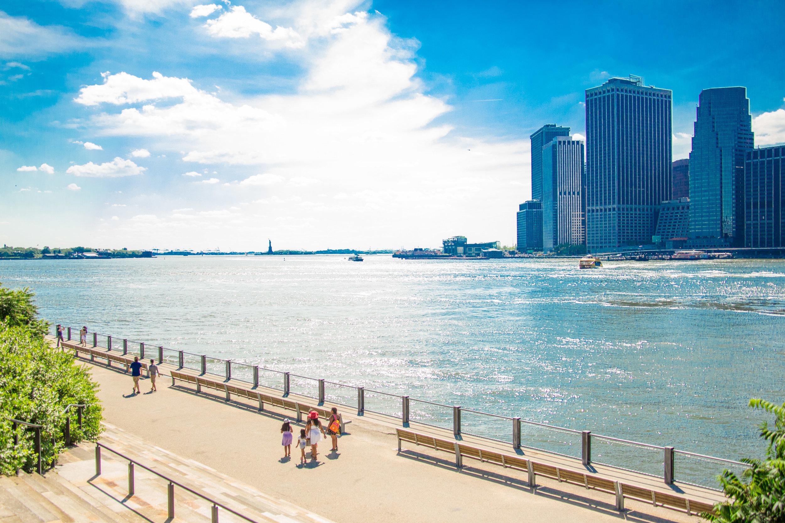 LSNY_Brooklyn_Bridge_Park-72.jpg
