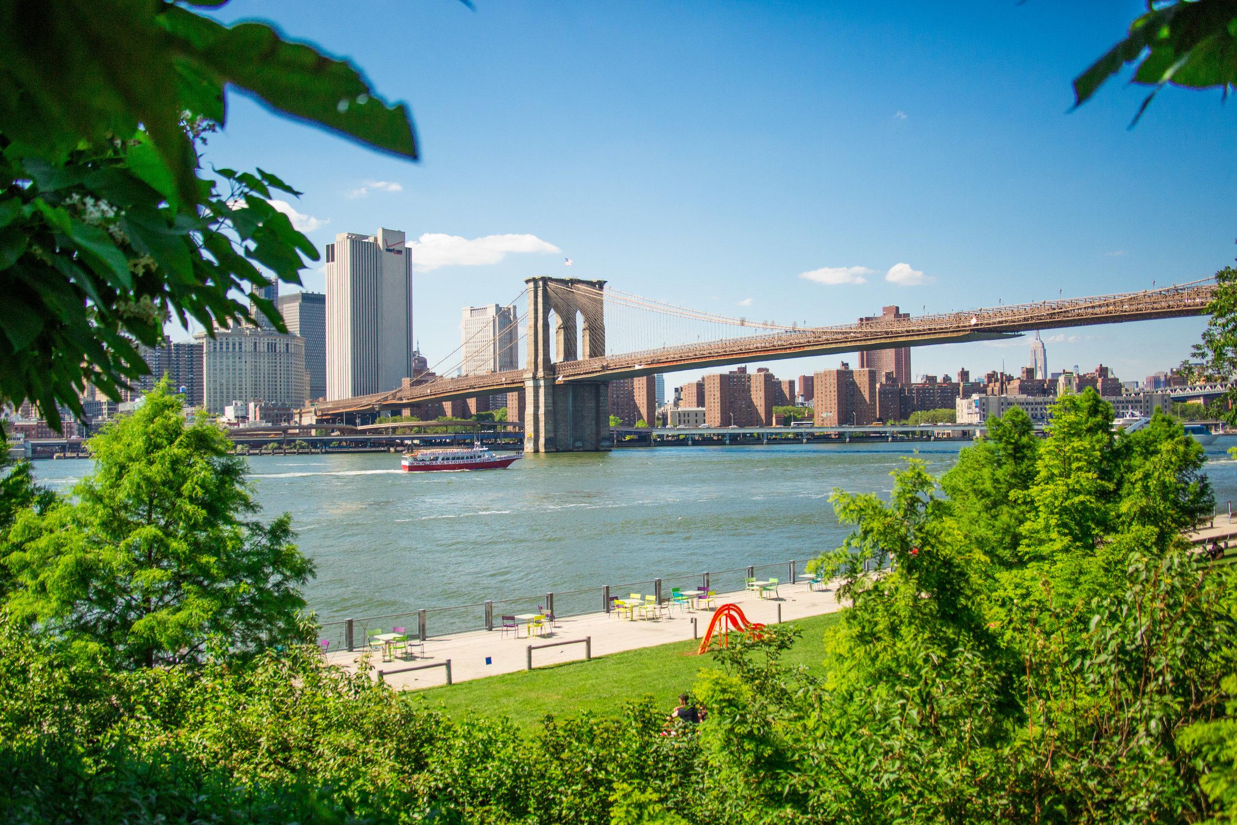 LSNY_Brooklyn_Bridge_Park-73.jpg