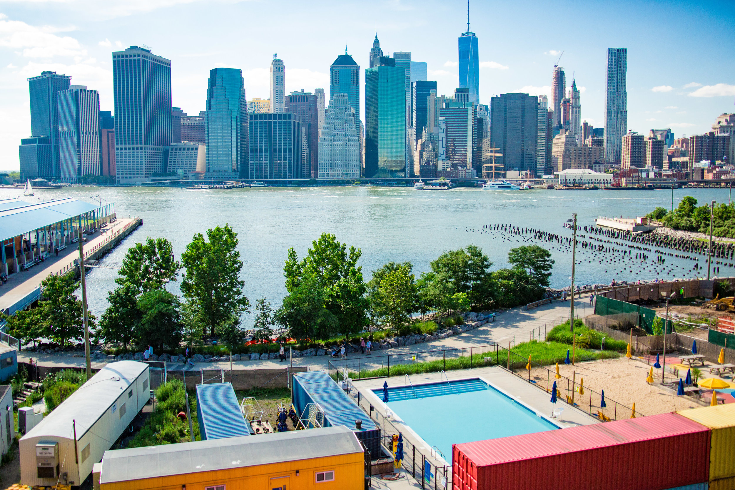 LSNY_Brooklyn_Bridge_Park-80.jpg