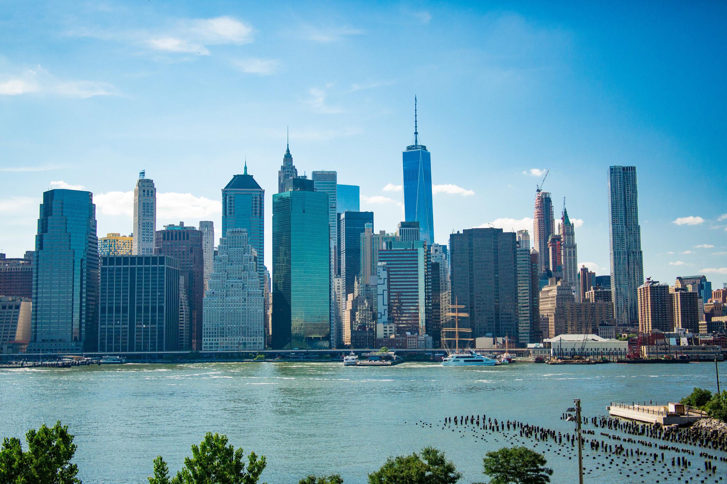 LSNY_Brooklyn_Bridge_Park-81.jpg