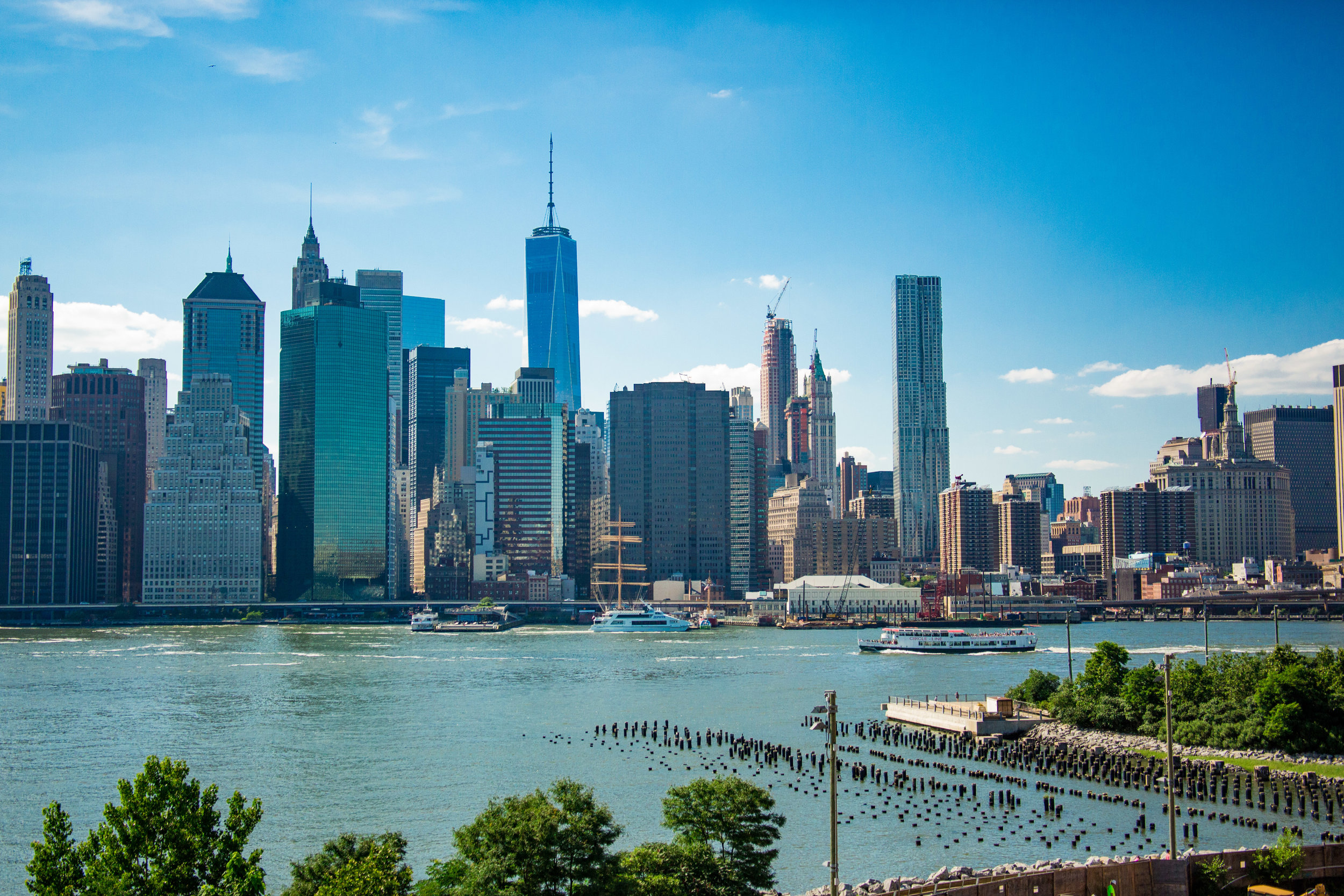 LSNY_Brooklyn_Bridge_Park-82.jpg