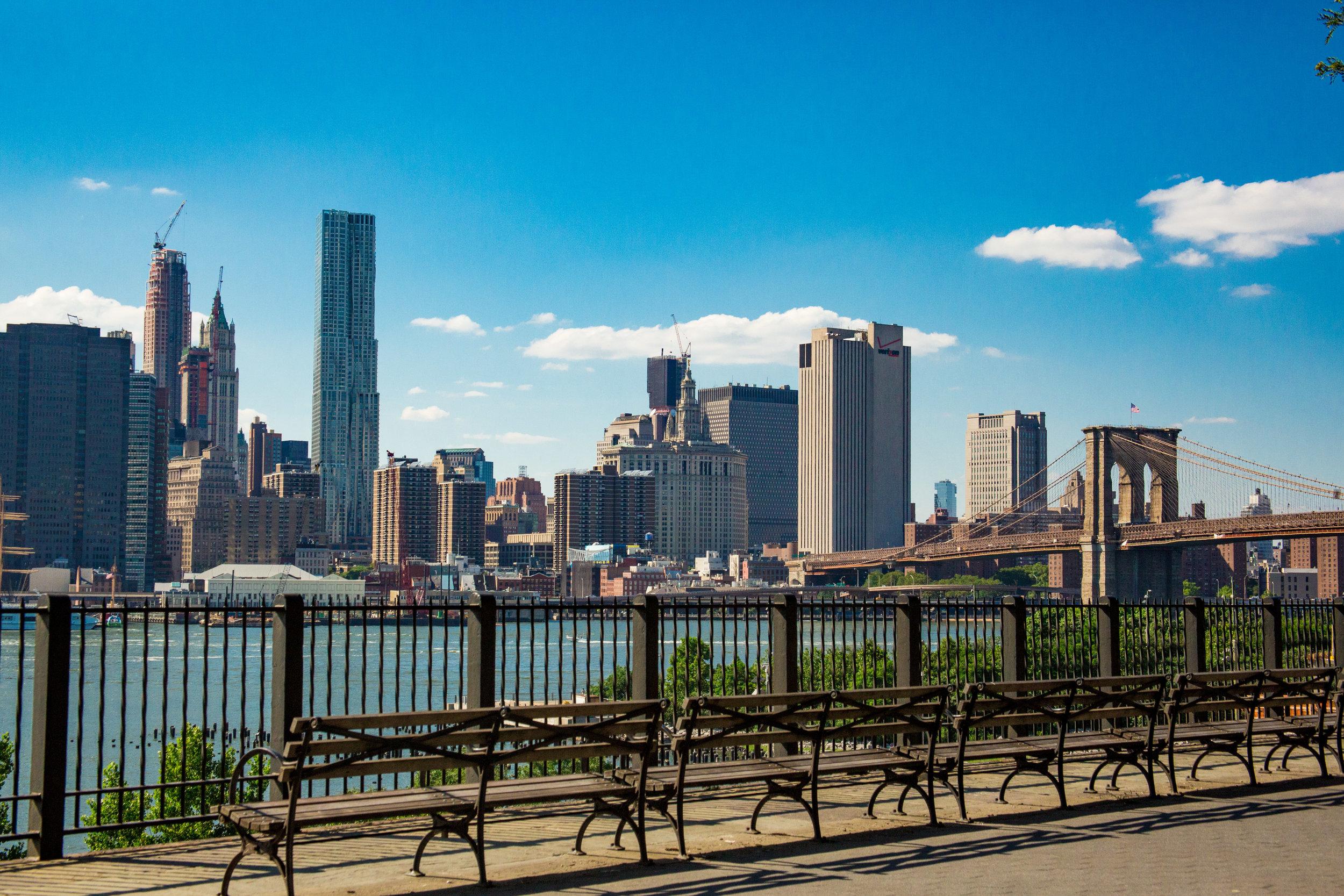 LSNY_Brooklyn_Bridge_Park-83.jpg