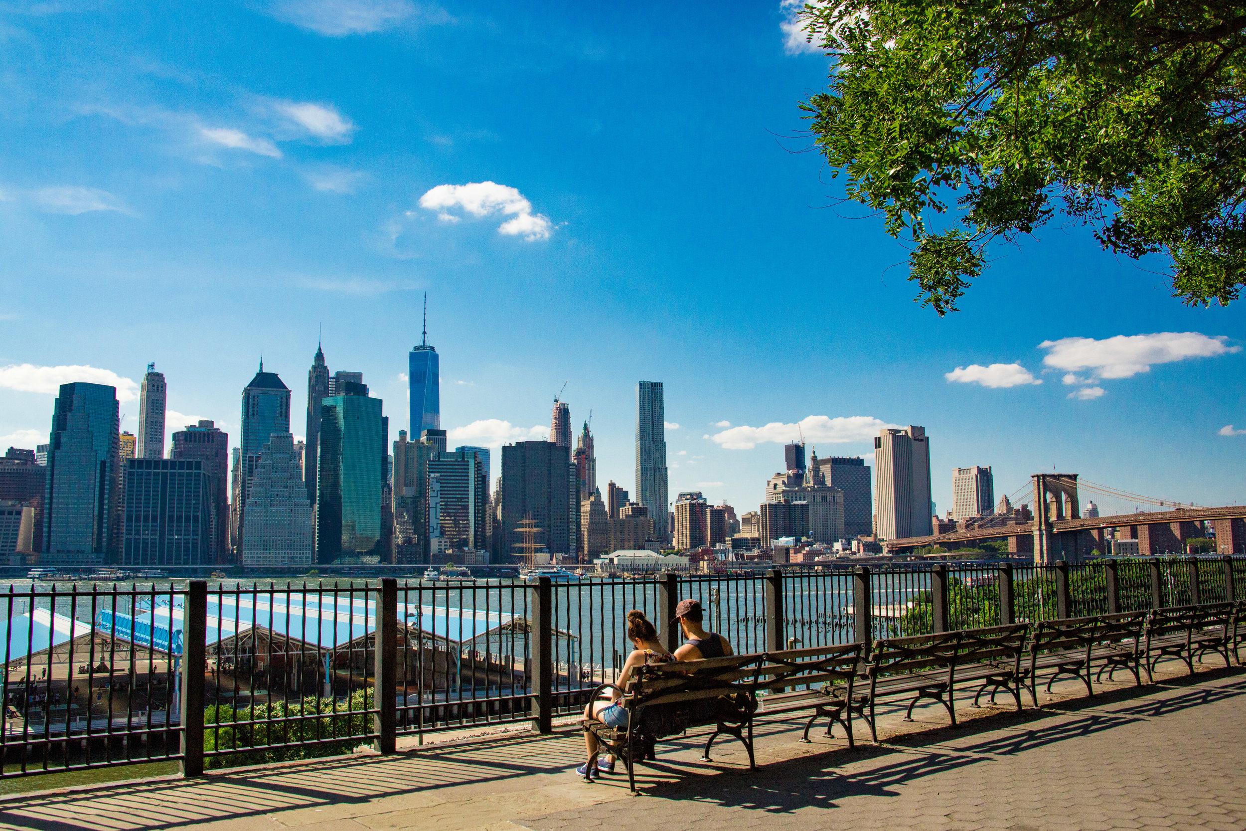 LSNY_Brooklyn_Bridge_Park-84.jpg