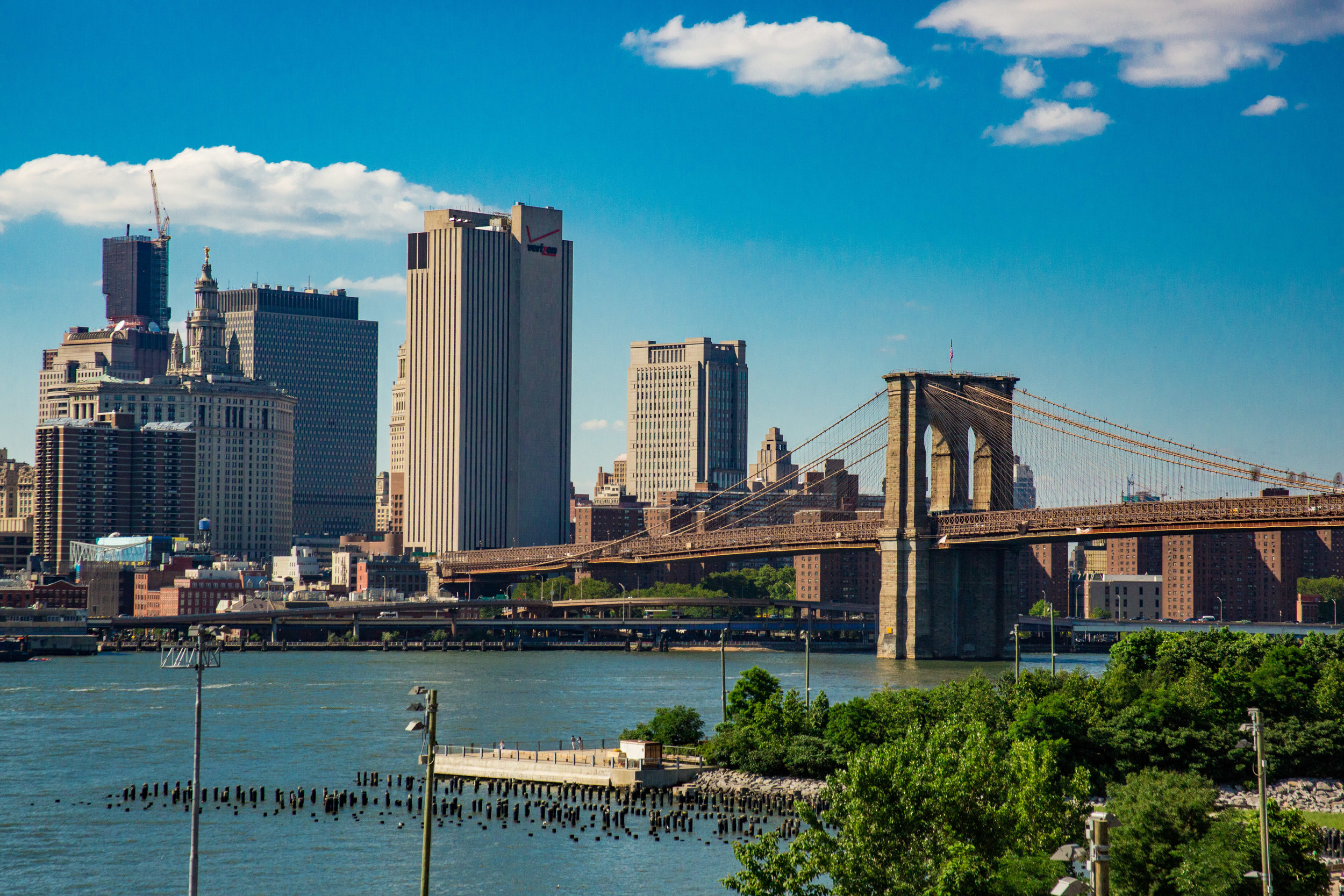 LSNY_Brooklyn_Bridge_Park-86.jpg