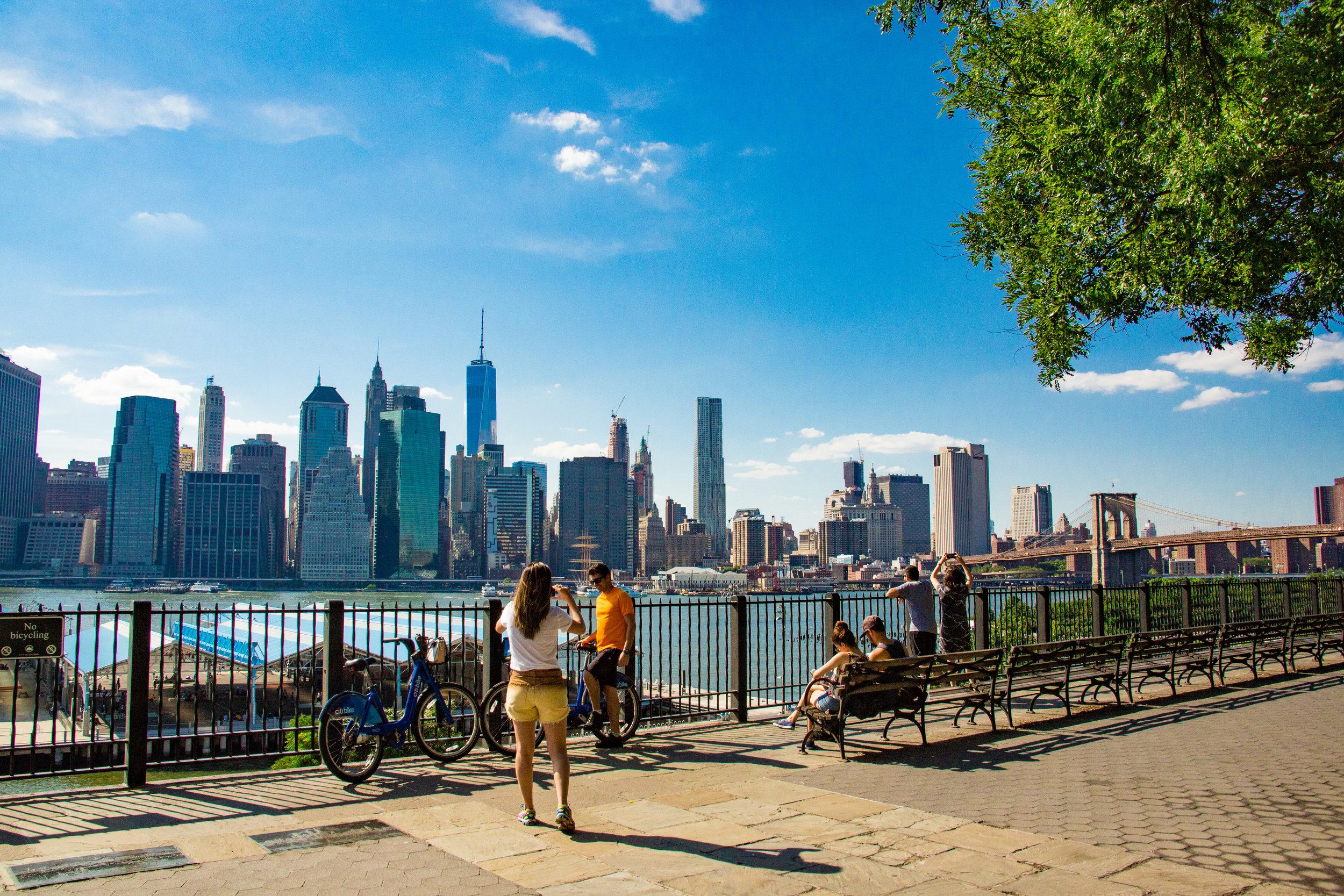 LSNY_Brooklyn_Bridge_Park-89.jpg