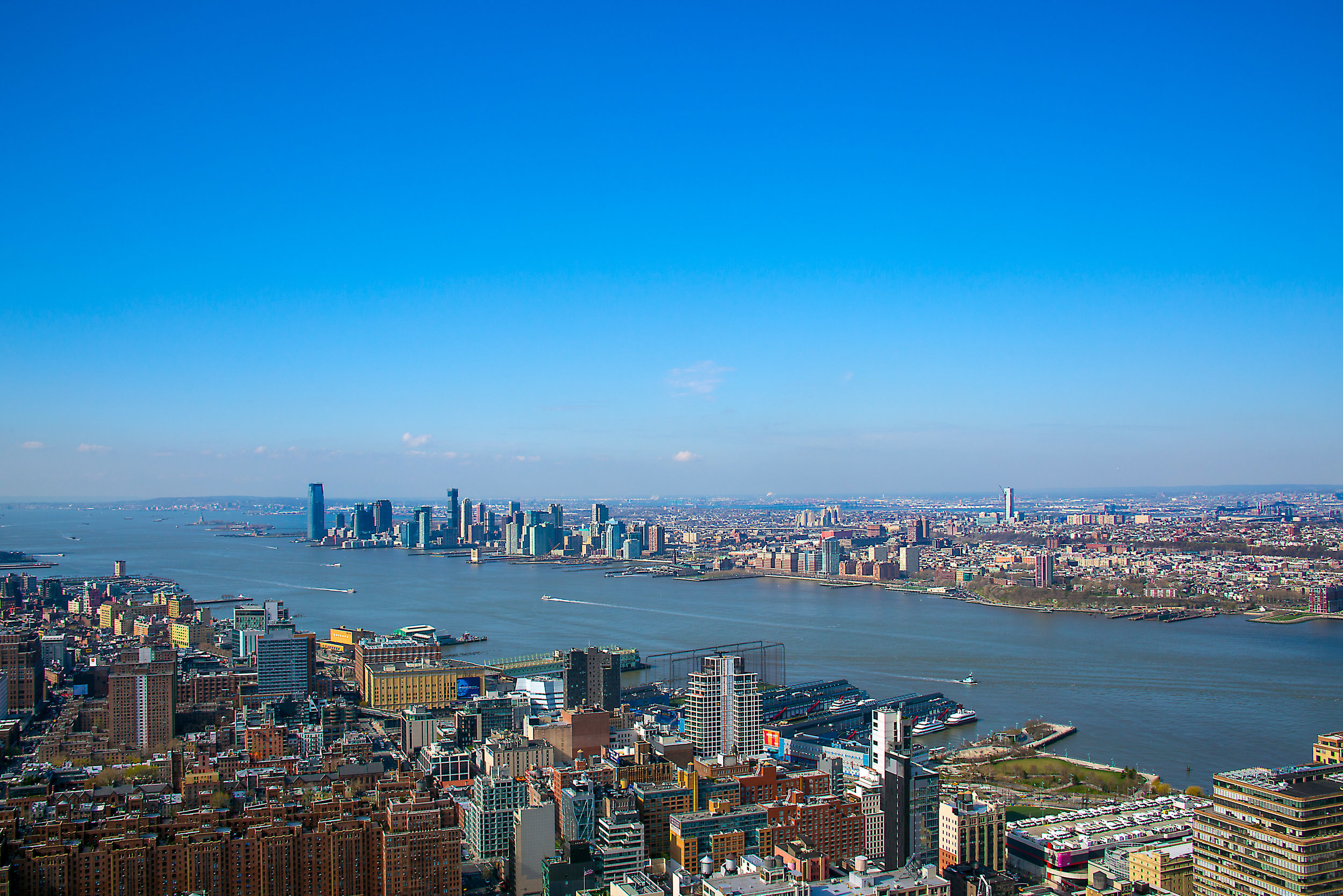LSNY_City_Views-2.jpg
