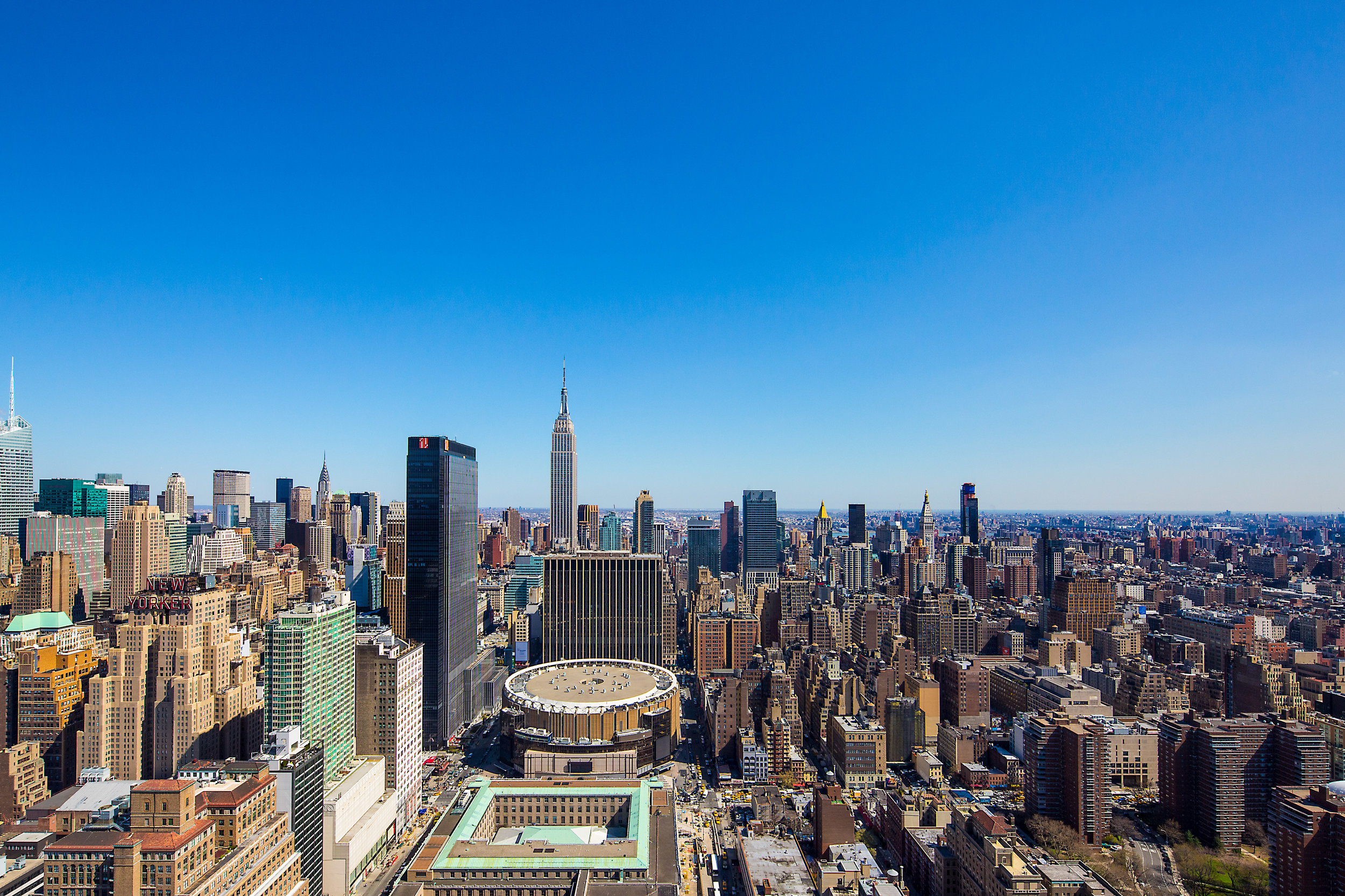 LSNY_City_Views-4.jpg