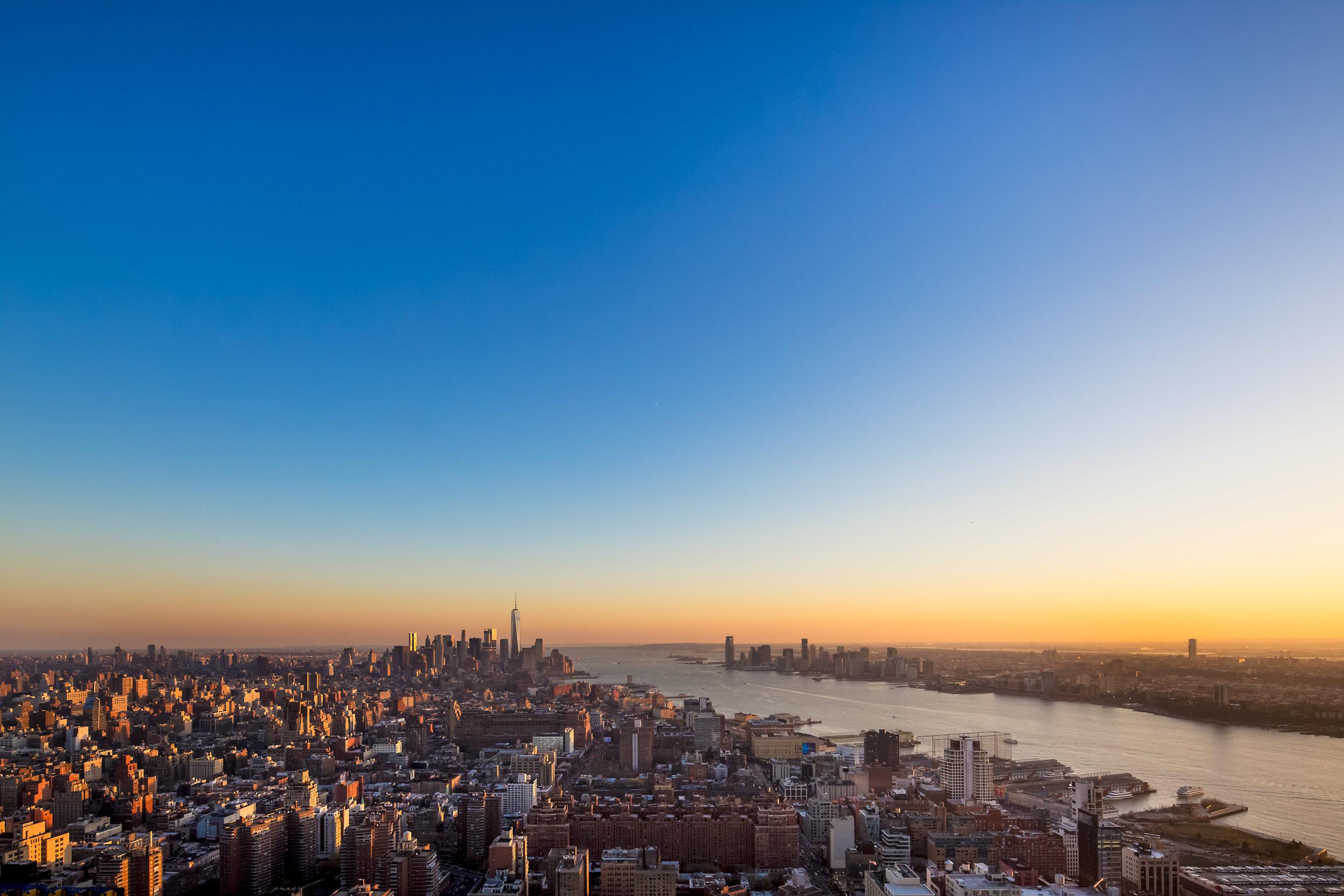 LSNY_City_Views-7.jpg