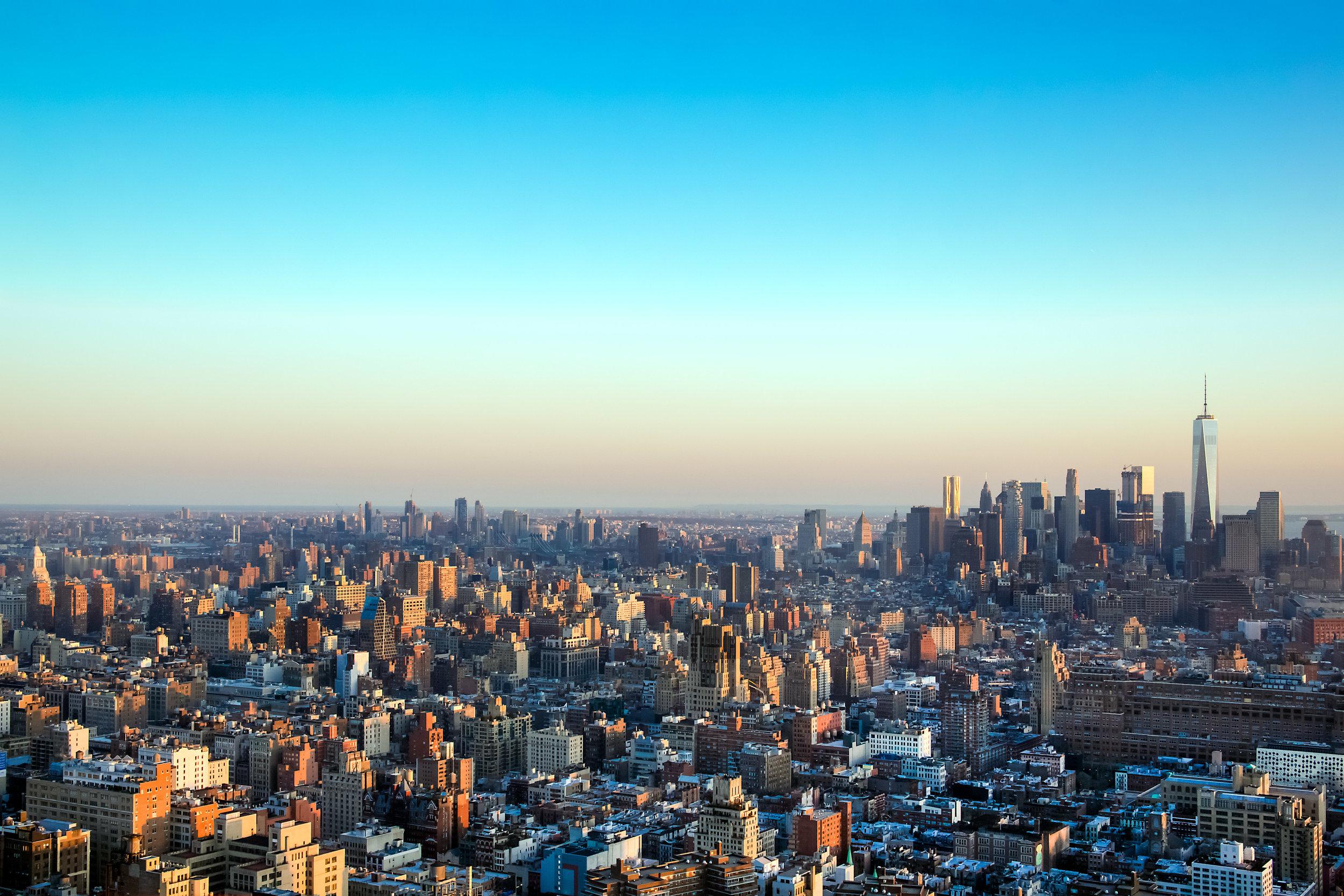 LSNY_City_Views-12.jpg