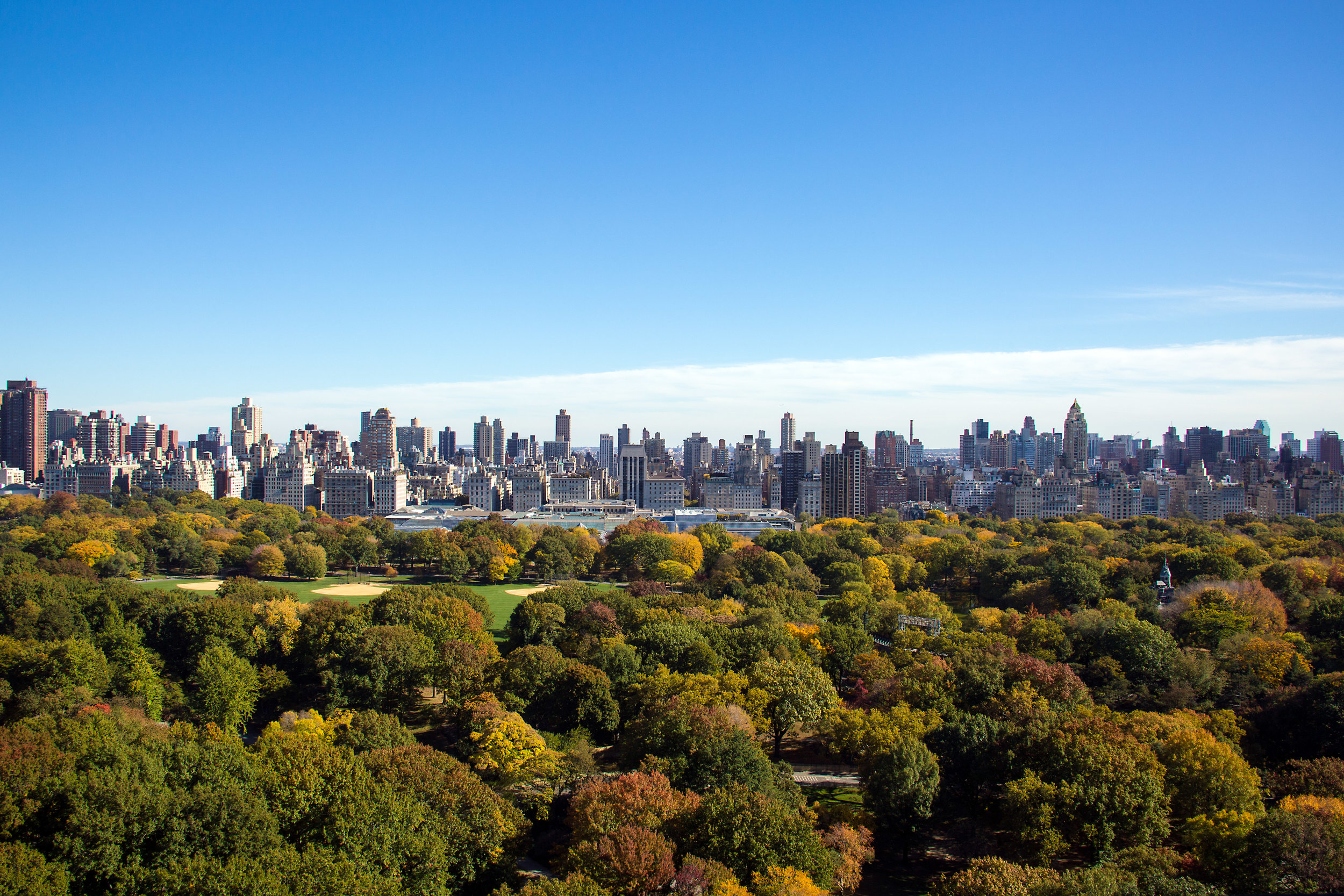 LSNY_Central_Park_Views-2.jpg