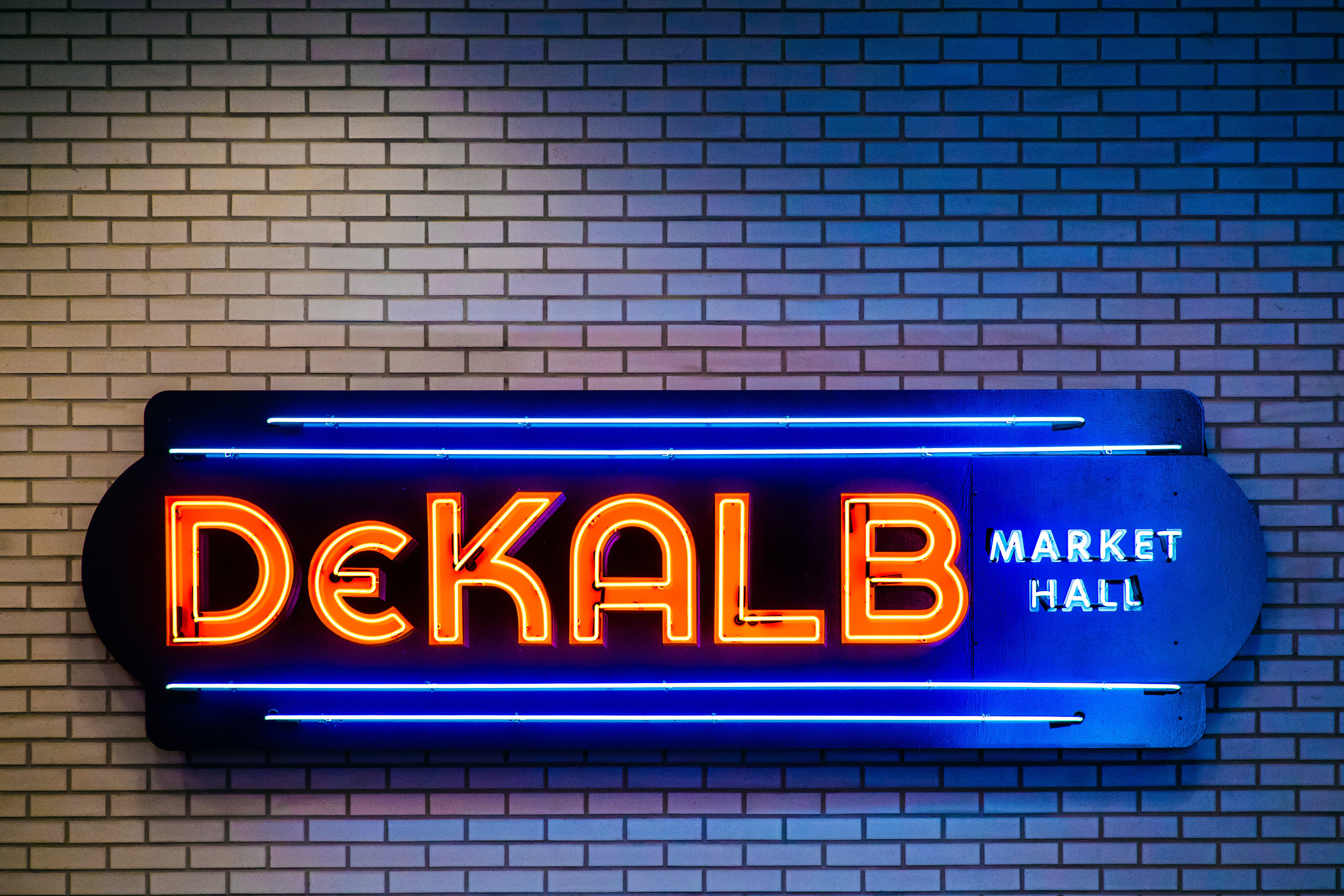LSNY_Dekalb_Market_Hall-1.jpg