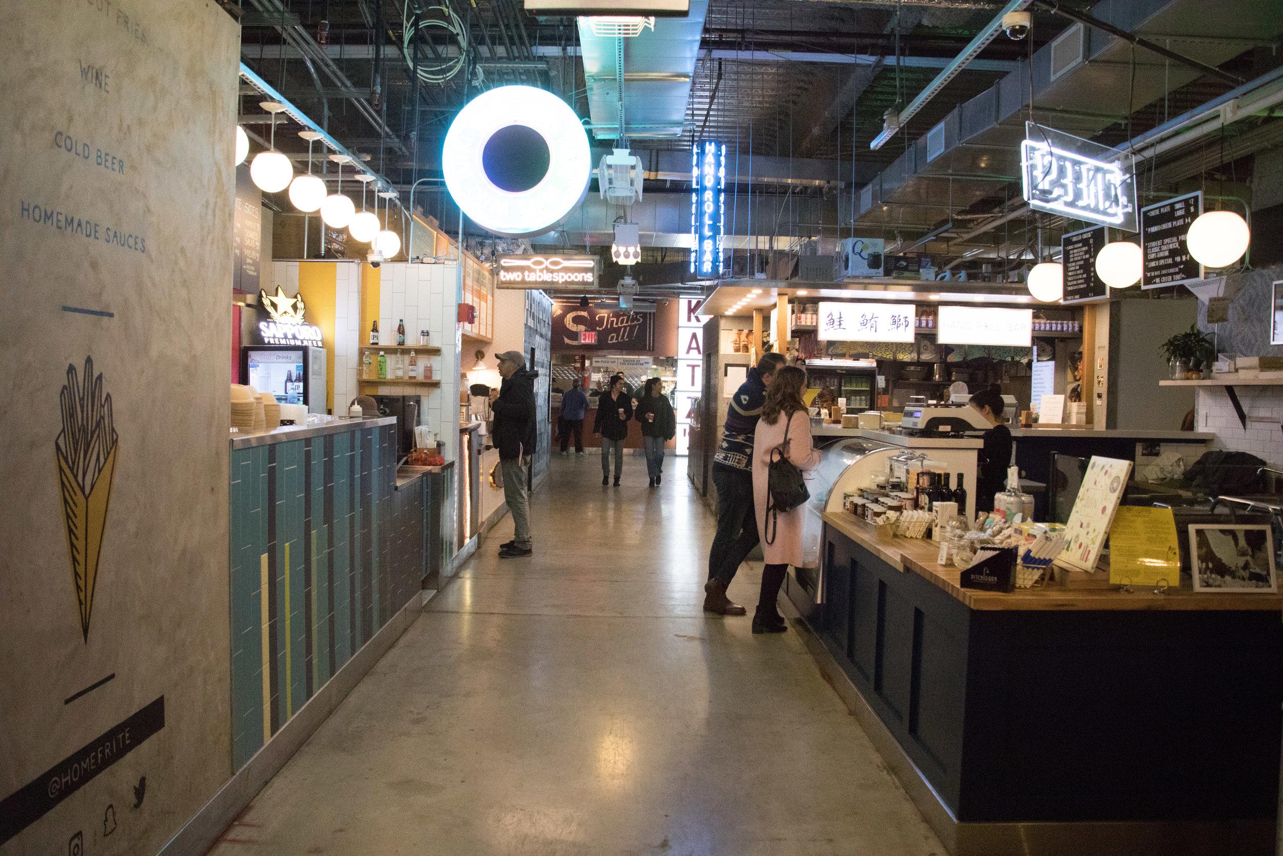 LSNY_Dekalb_Market_Hall-25.jpg