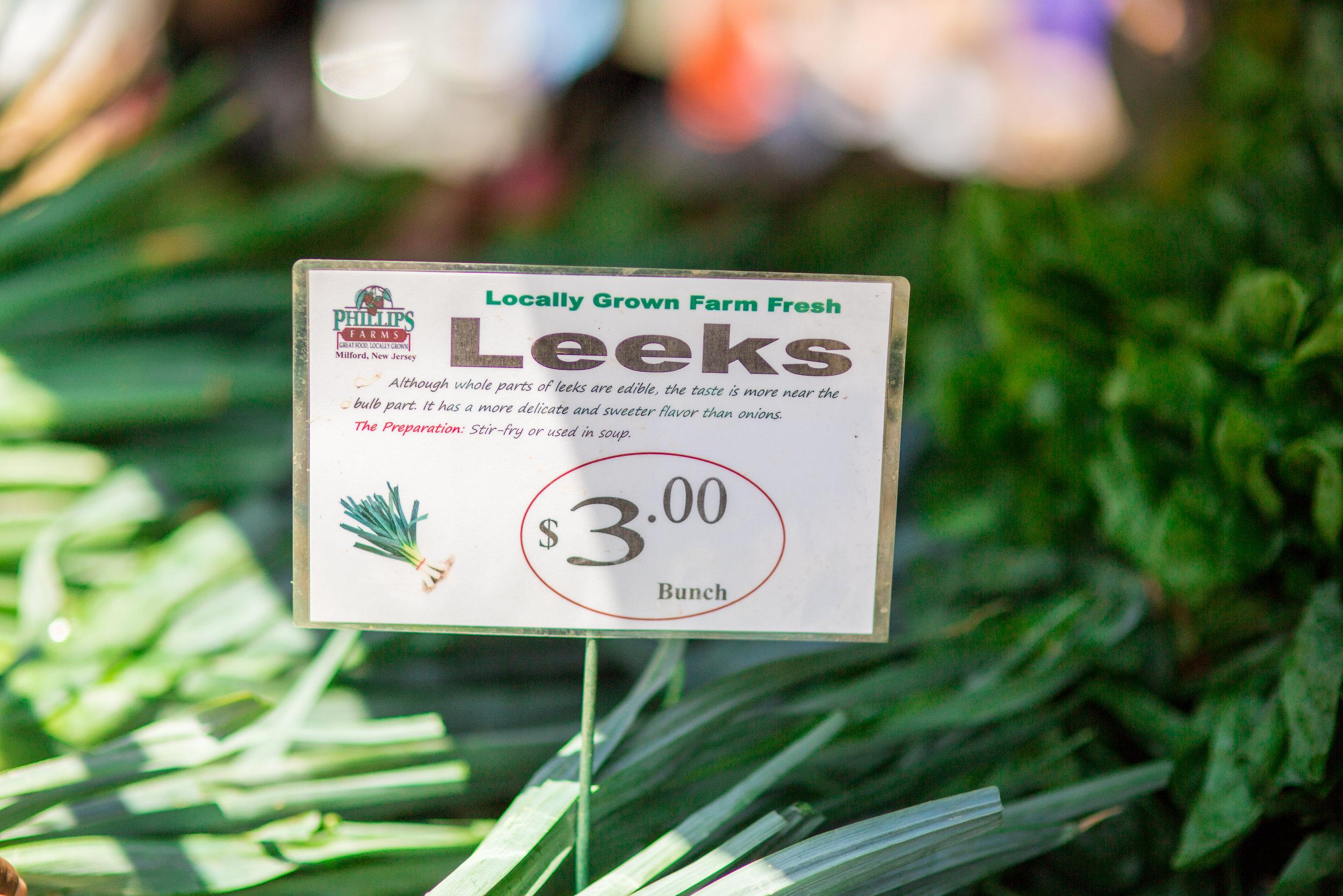 LSNY_Farmers_Market-22.jpg