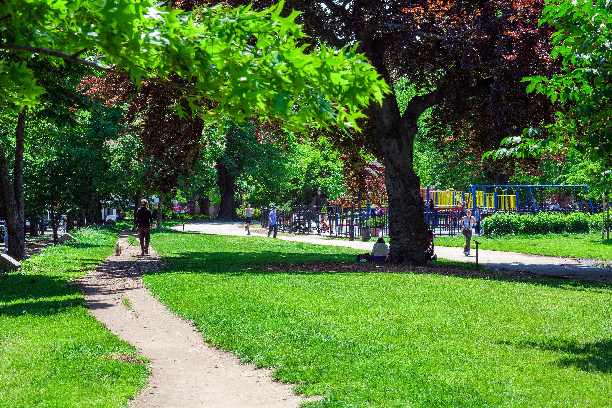 LSNY_Fort_Greene_Park-19.jpg