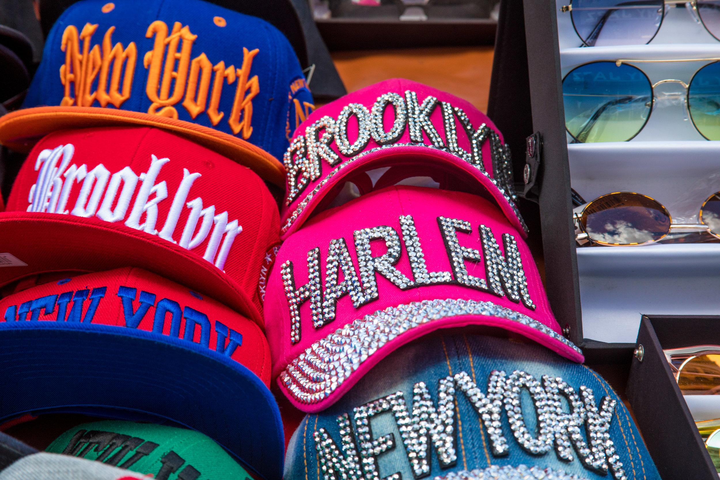 LSNY_Harlem-1.jpg