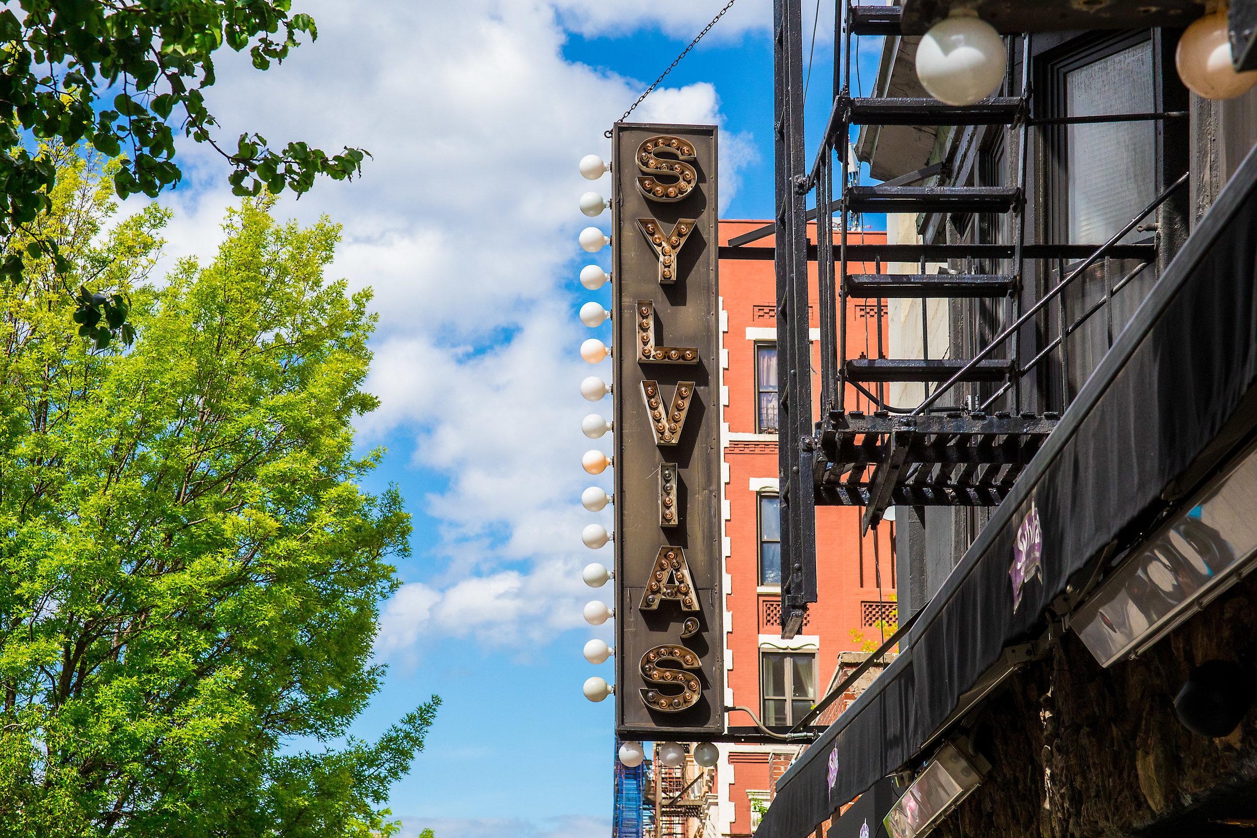 LSNY_Harlem-6.jpg