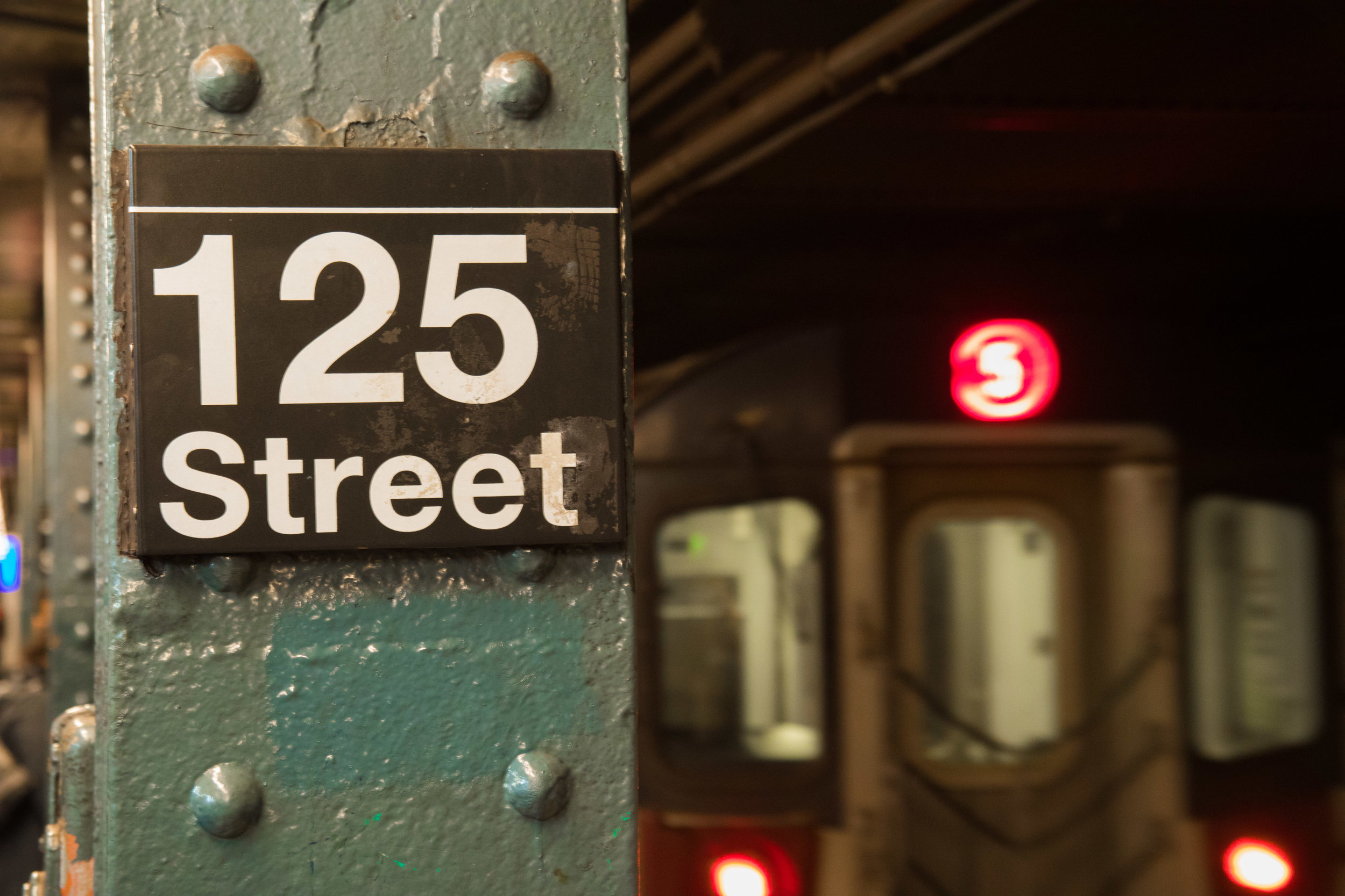 LSNY_Harlem-7.jpg
