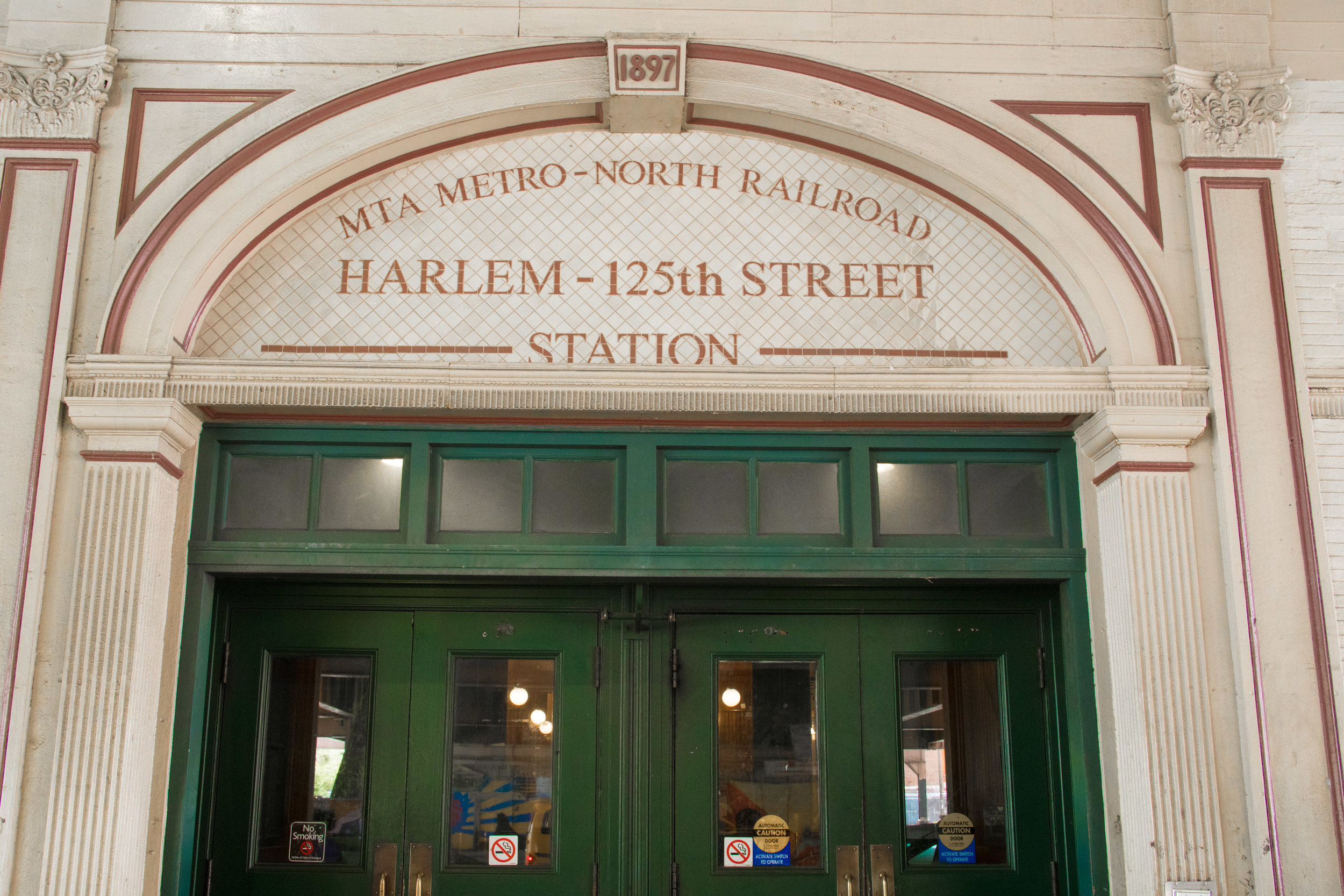 LSNY_Harlem-8.jpg