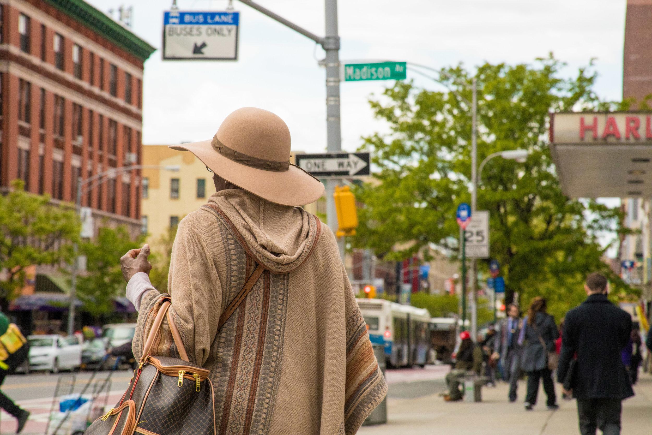 LSNY_Harlem-12.jpg